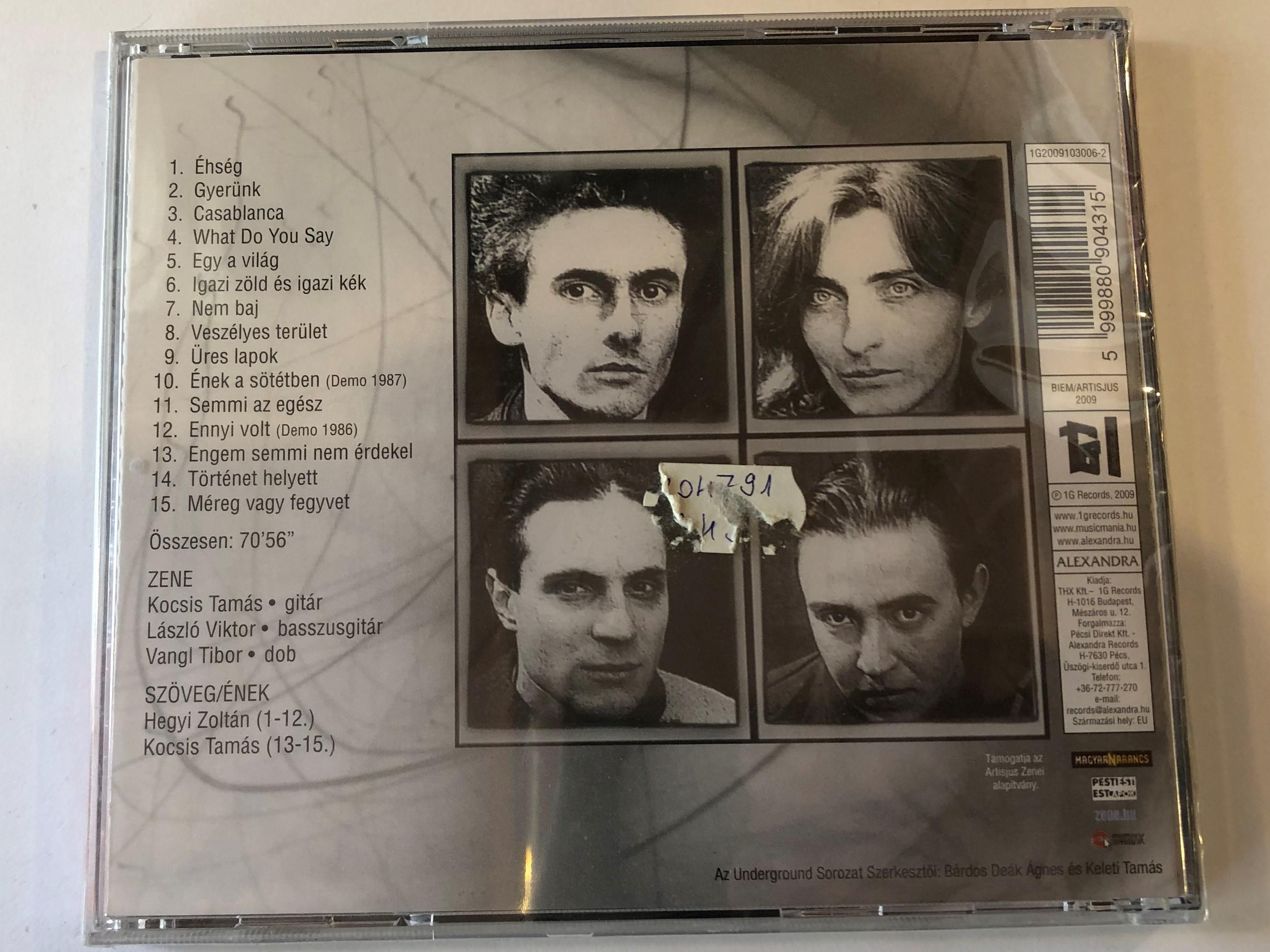 sexepil-egyes-lt-lmok-eddig-meg-nem-jelent-felvetelek-1986-88-1g-records-audio-cd-2009-1g2009103006-2-2-.jpg