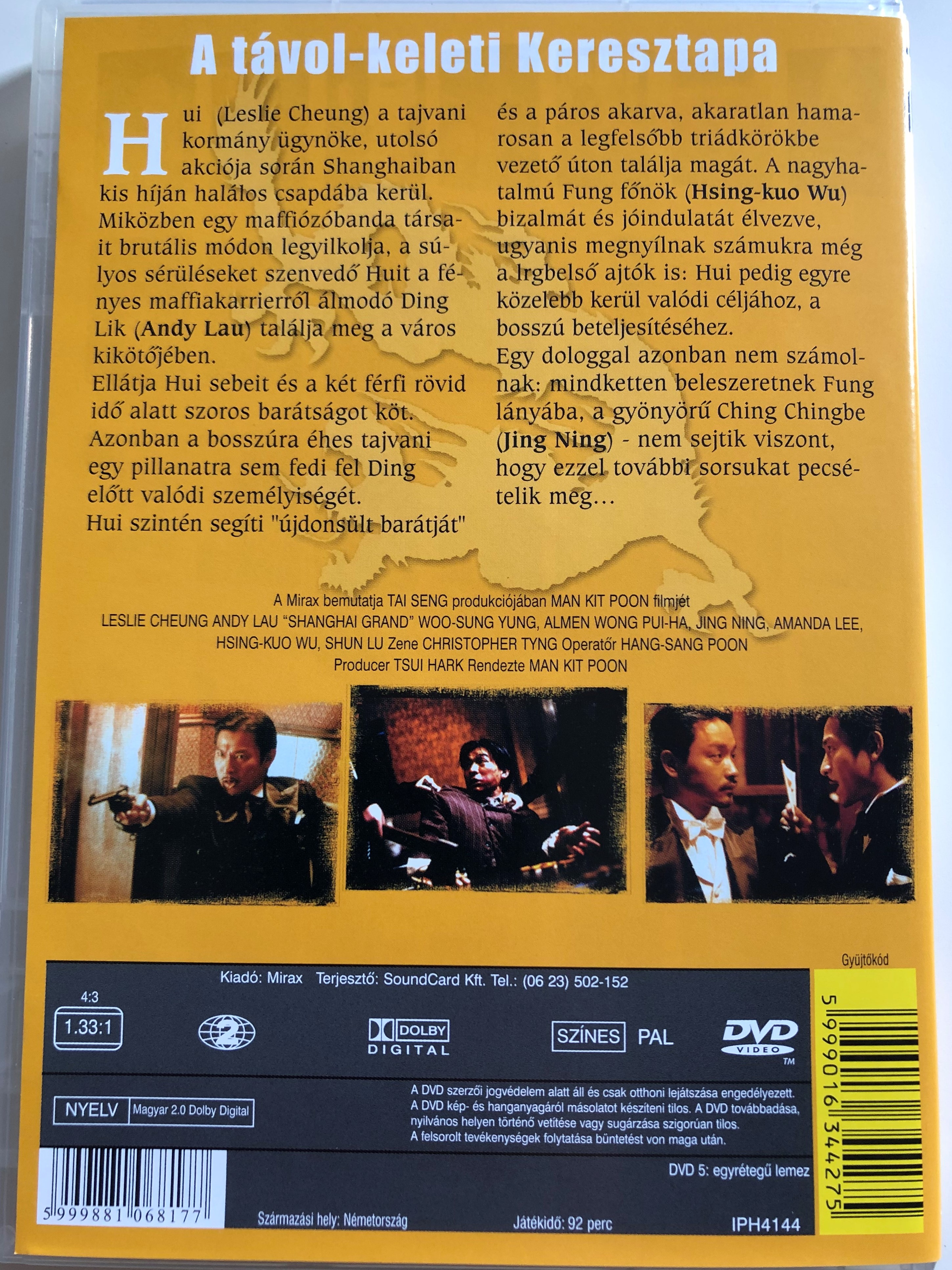 shanghai-grand-dvd-1996-lesz-mol-s-sanghajban-directed-by-man-kit-poon-starring-andy-lau-leslie-cheung-ning-jing-san-seong-hoi-taan-2-.jpg