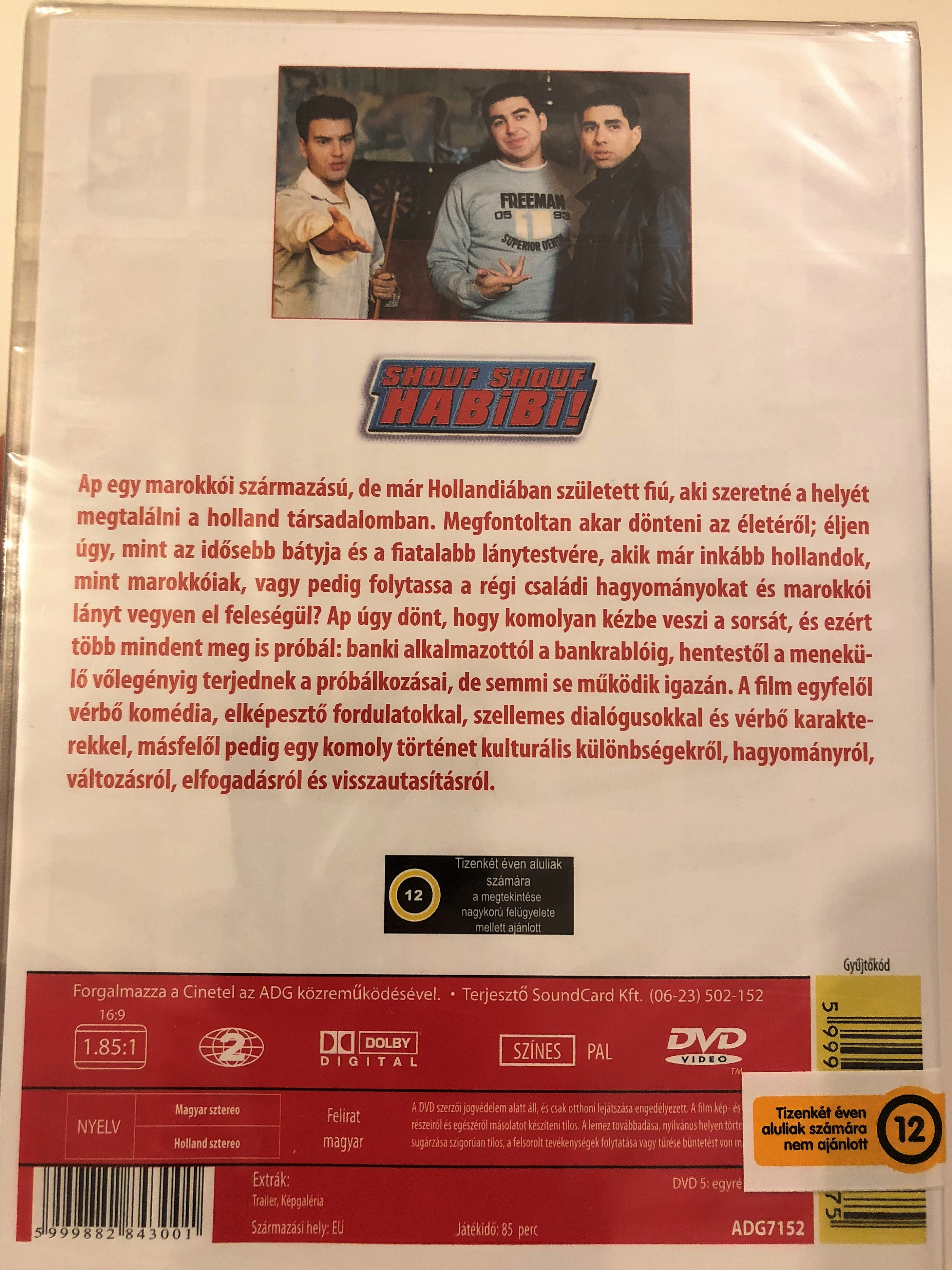 shouf-shouf-habibi-dvd-2004-hush-hush-baby-directed-by-albert-ter-heerdt-starring-mimoun-oa-ssa-salah-eddine-benmoussa-2-.jpg