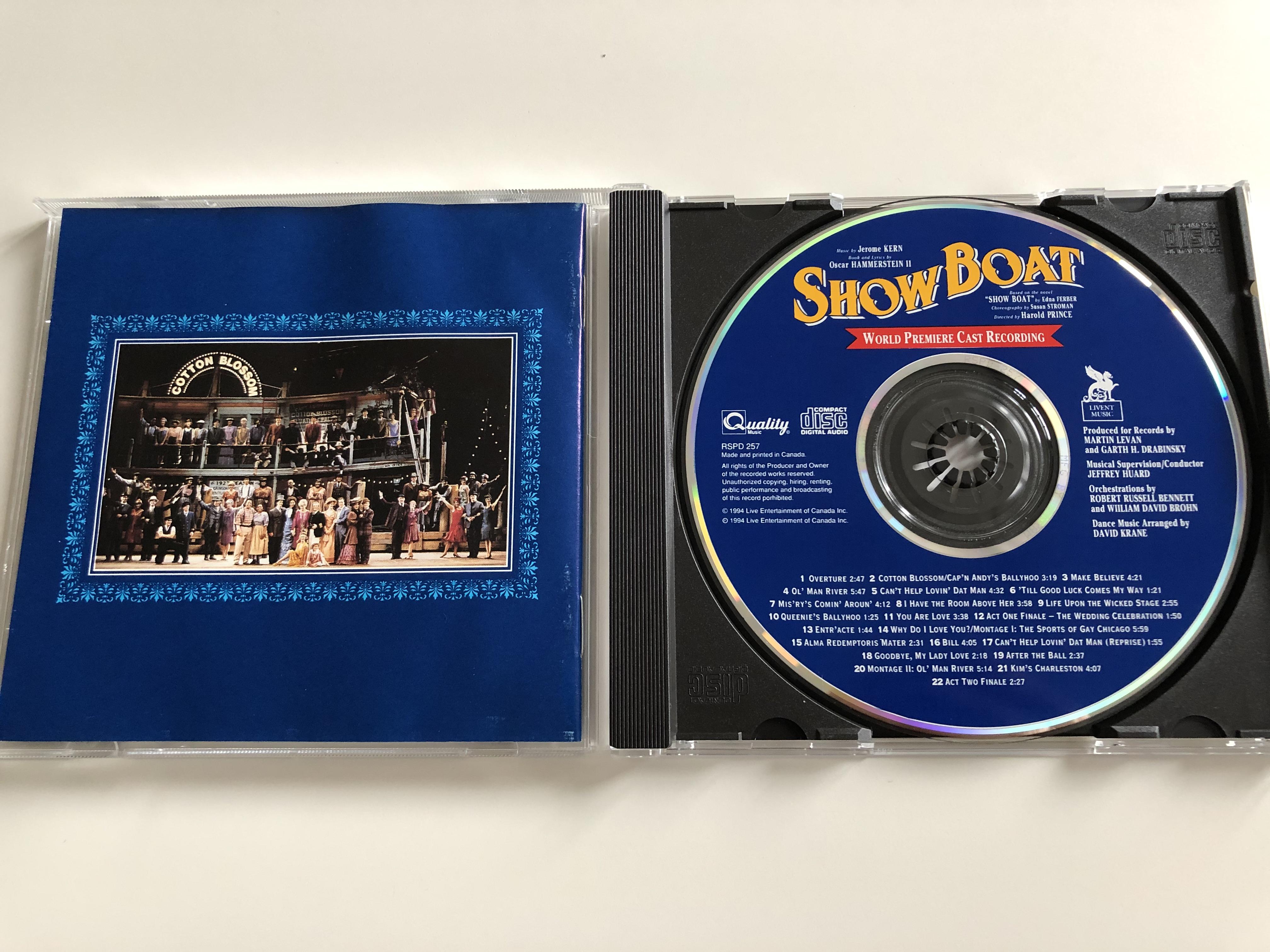 show-boat-jerome-kern-oscar-hammerstein-ii-edna-ferber-susan-stroman-harold-prince-quality-music-audio-cd-1994-rspd-257-2-.jpg