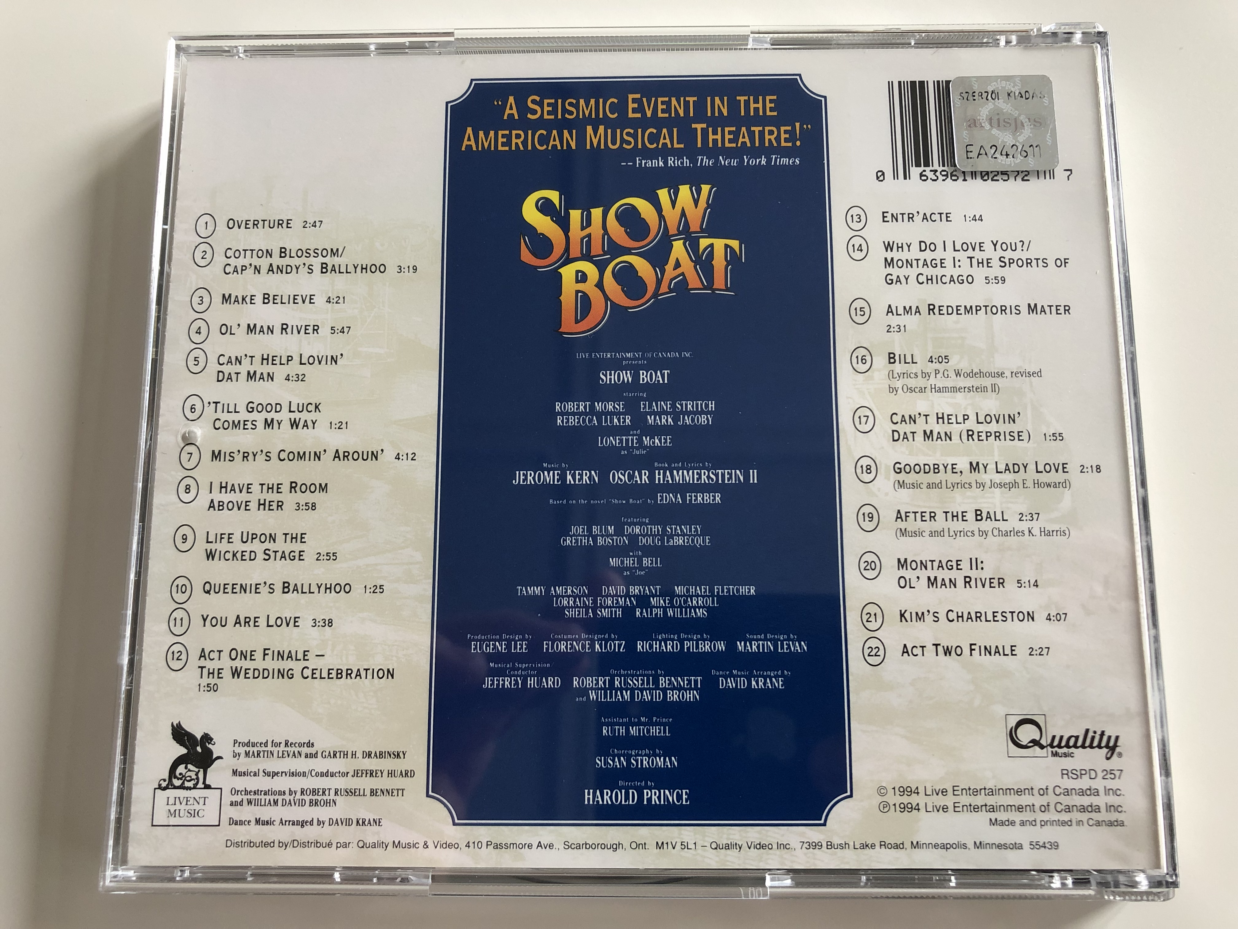 show-boat-jerome-kern-oscar-hammerstein-ii-edna-ferber-susan-stroman-harold-prince-quality-music-audio-cd-1994-rspd-257-3-.jpg