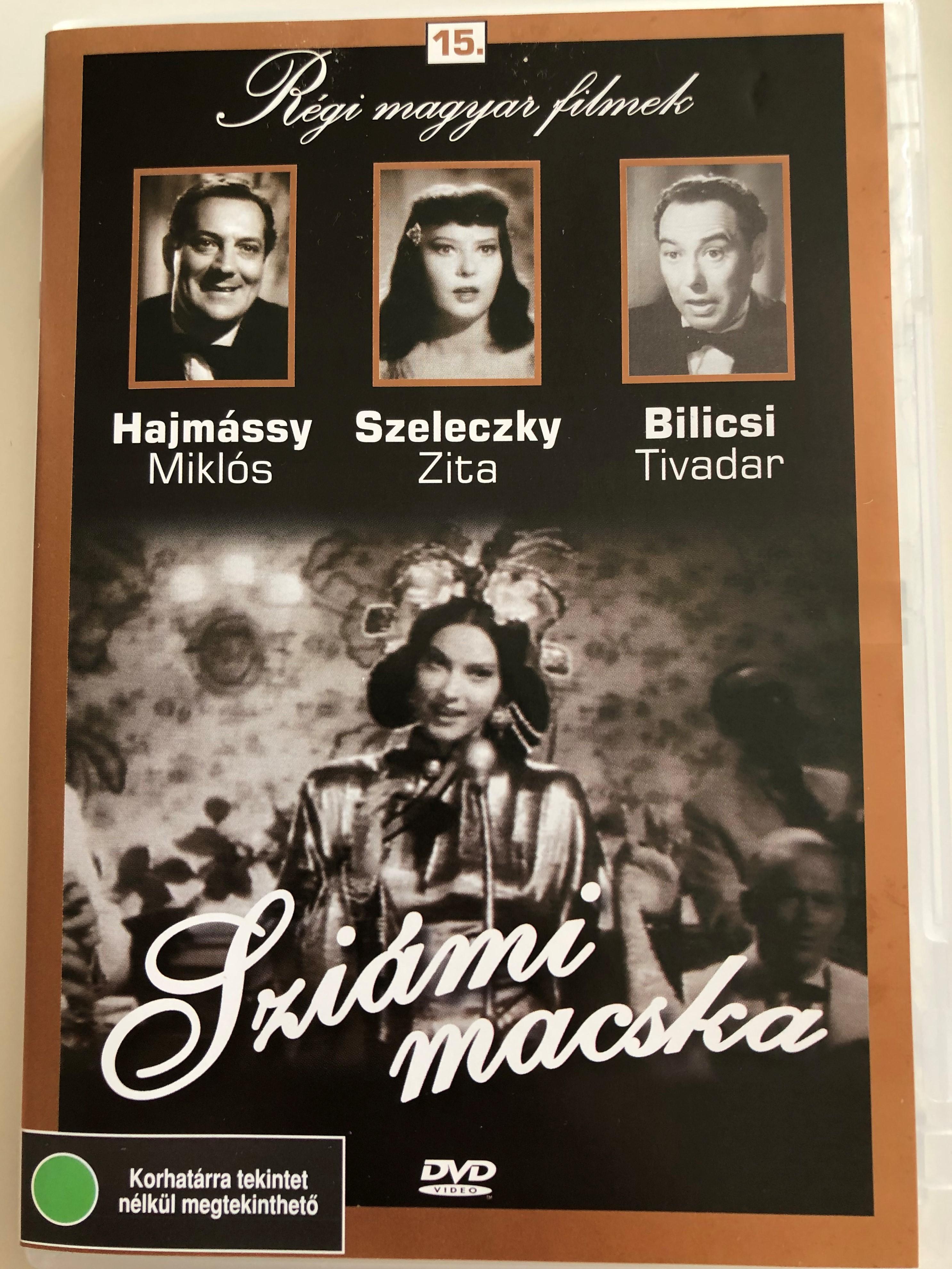 siamese-cat-szi-mi-macska-dvd-1943-directed-by-kalm-r-l-szl-starring-szeleczky-zita-bilicsi-tivadar-hajm-ssy-mikl-s-1-.jpg