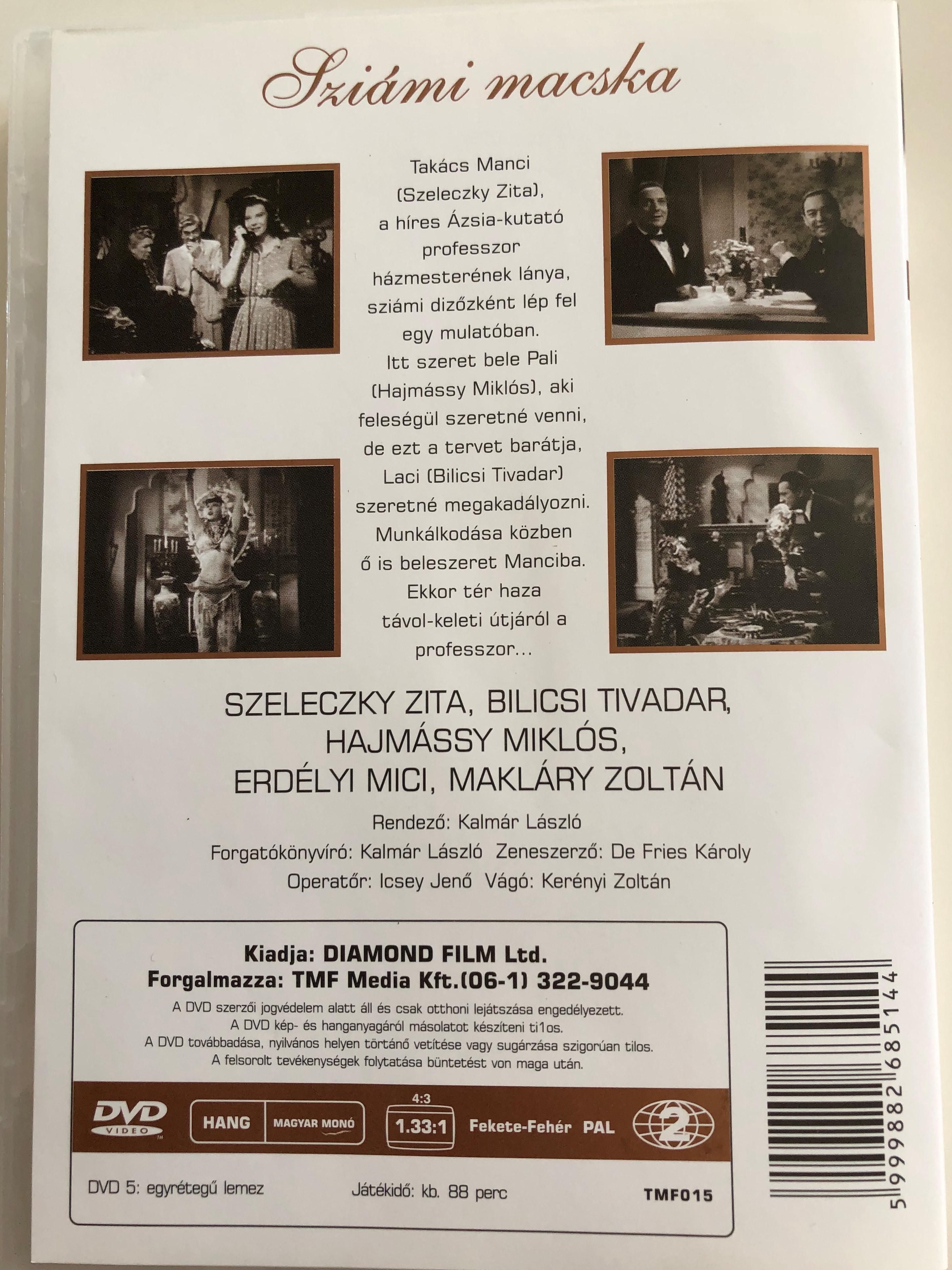 siamese-cat-szi-mi-macska-dvd-1943-directed-by-kalm-r-l-szl-starring-szeleczky-zita-bilicsi-tivadar-hajm-ssy-mikl-s-2-.jpg