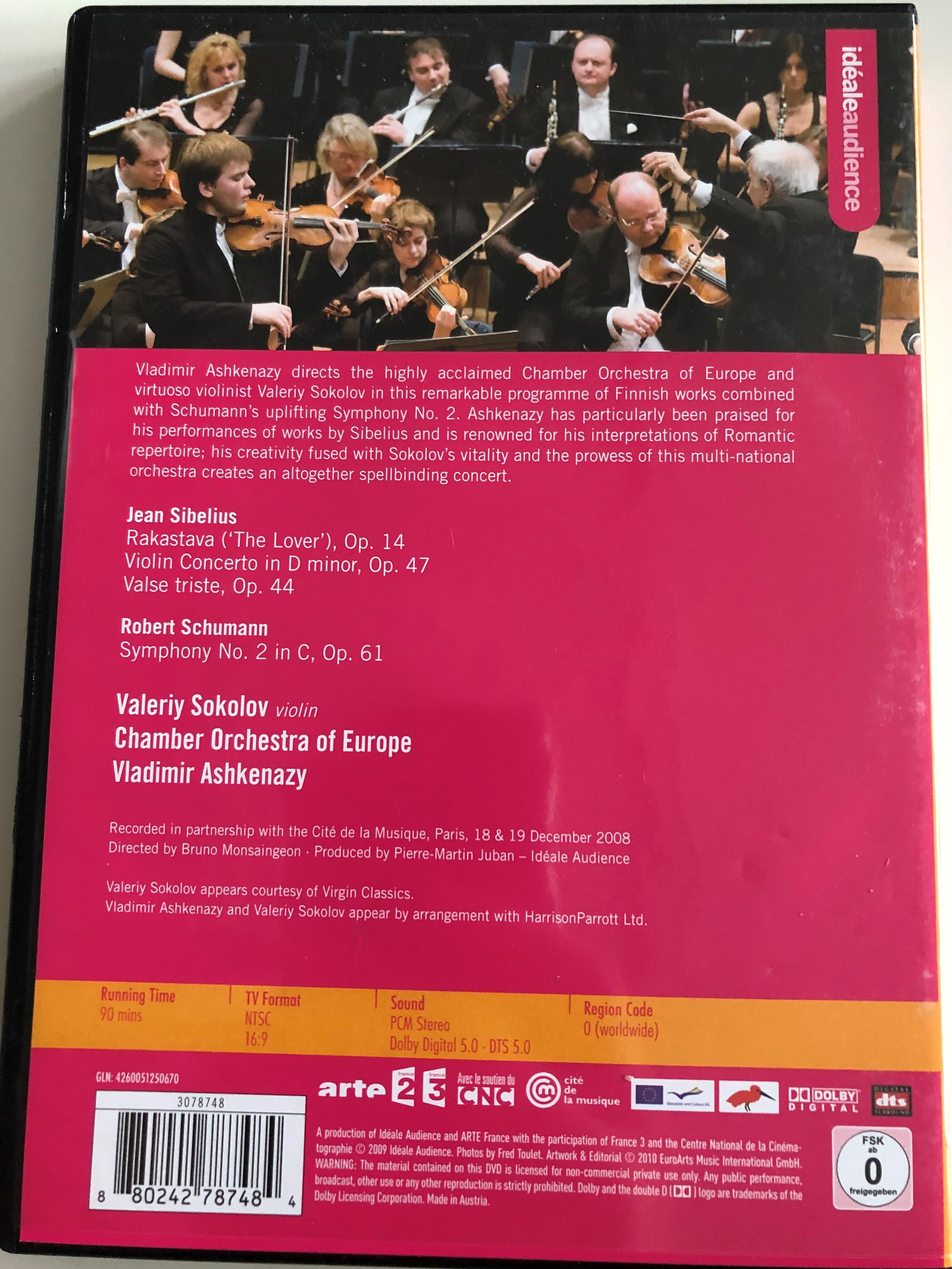 sibelius-violin-concerto-schumann-symphony-no.-2-dvd-2009-valeriy-sokolov-vladimir-ashkenazy-2.jpg