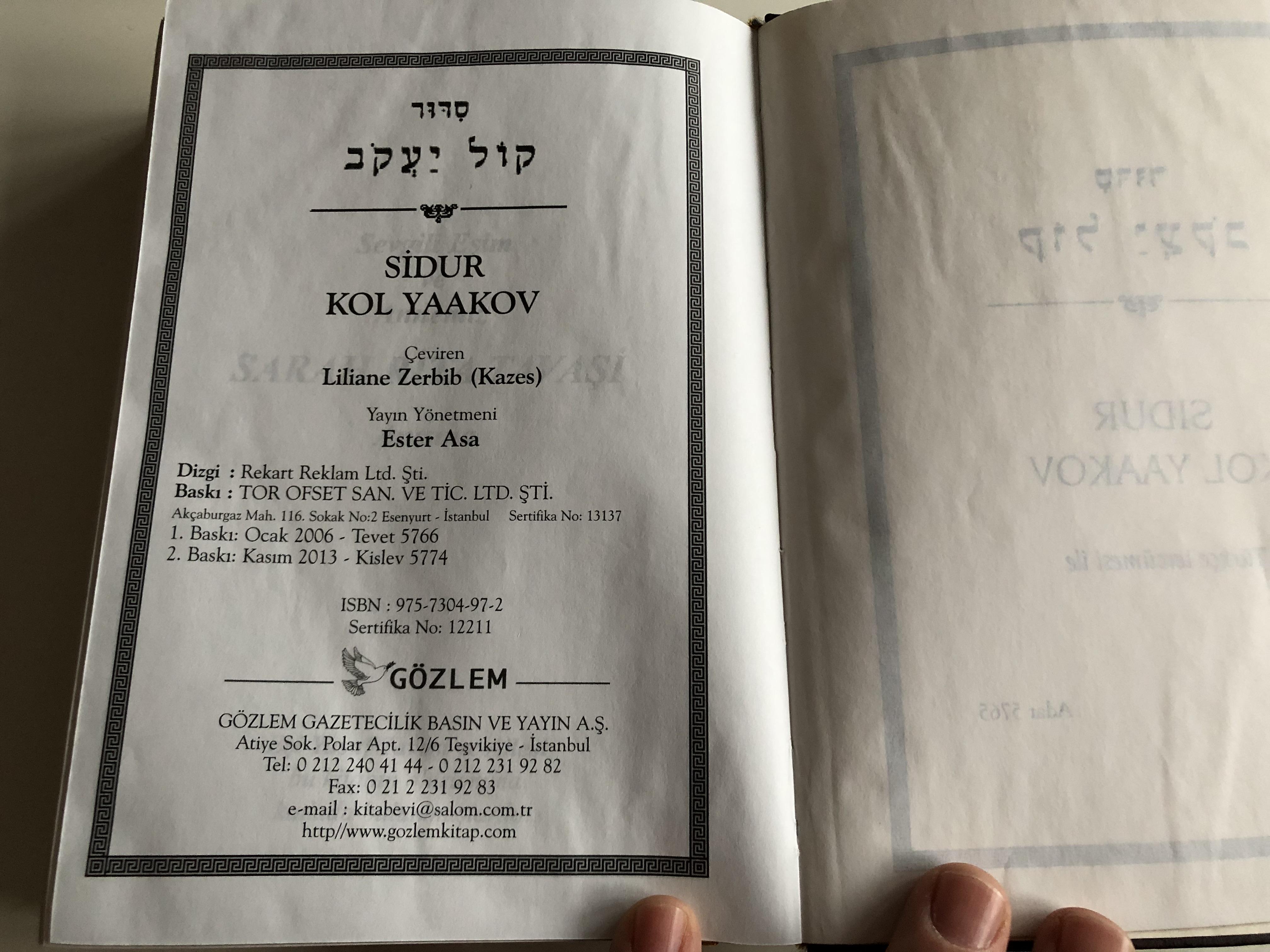 sidur-kol-yaakov-hebrew-turkish-bilingual-prayer-book-lilane-zerbib-kazes-golden-edges-hardcover-2013-6-.jpg