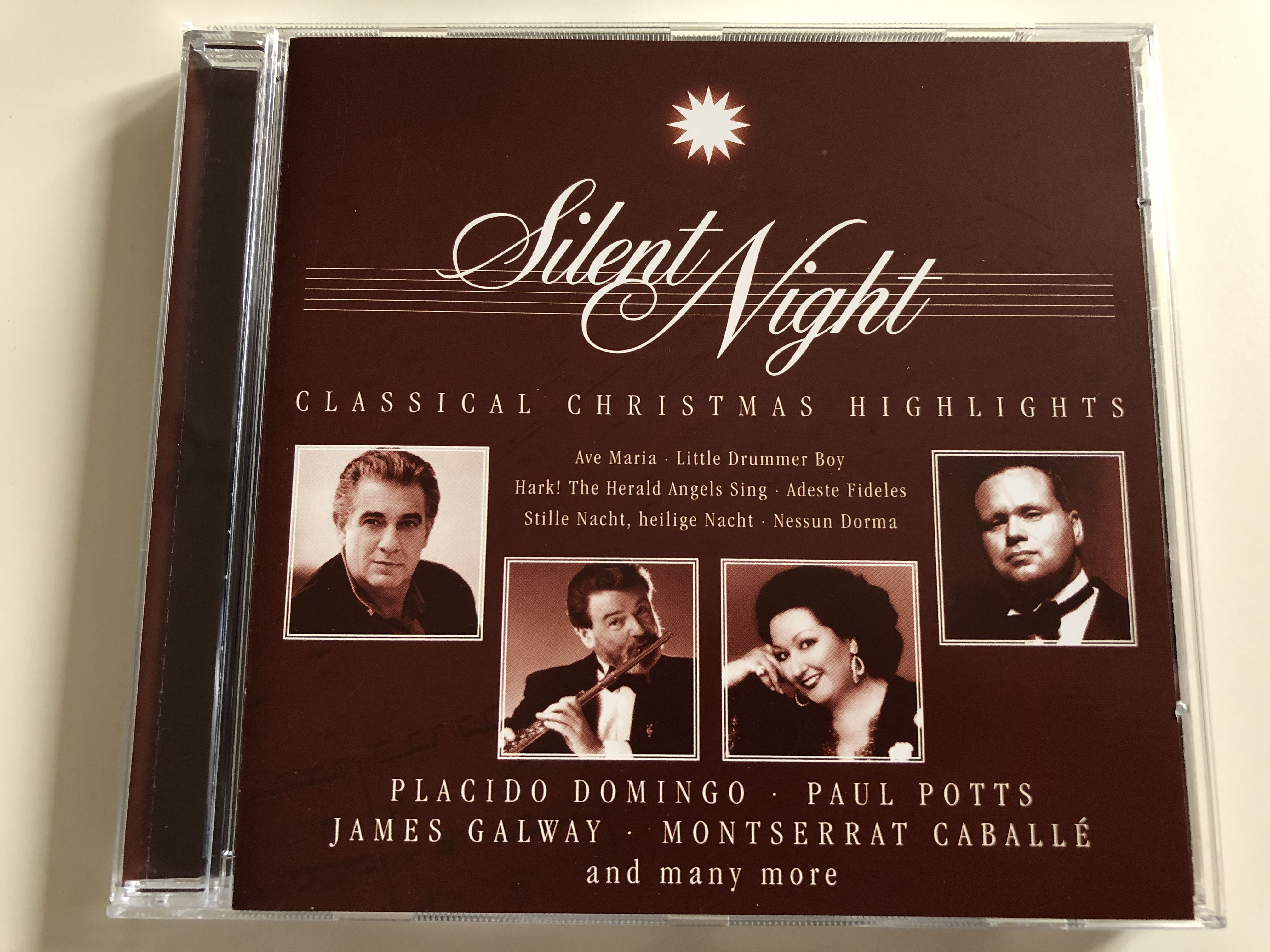 silent-night-classical-christmas-highlights-placido-domingo-paul-potts-james-galway-montserrat-caball-ave-maria-little-drummer-boy-hark-the-herald-angels-sing-audio-cd-2009-sony-music-1-.jpg