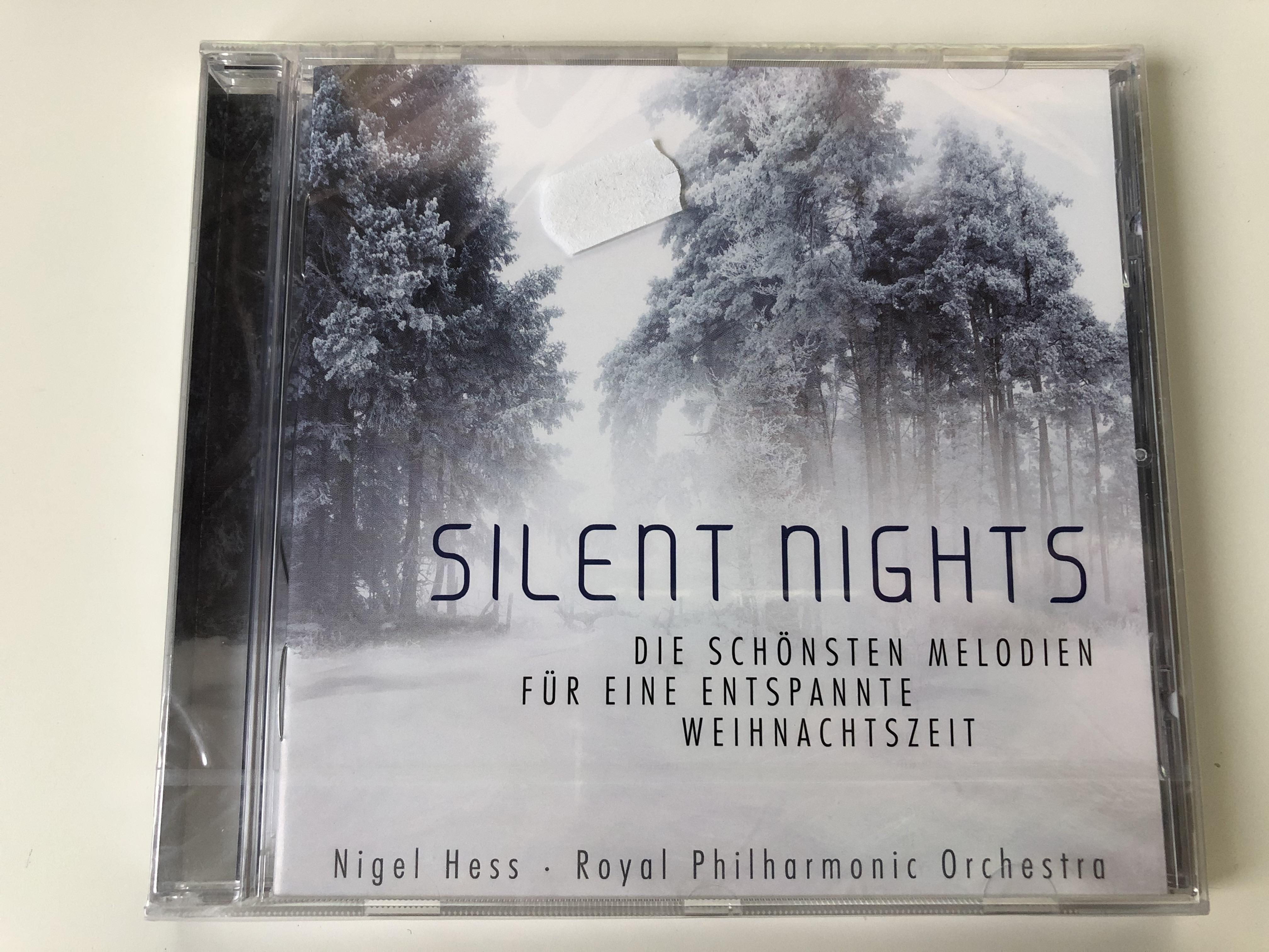 silent-nights-die-sch-nsten-melodien-f-r-eine-entspannte-weihnachtszeit-nigel-hess-royal-philharmonic-orchestra-panorama-audio-cd-2013-479-2088-1-.jpg