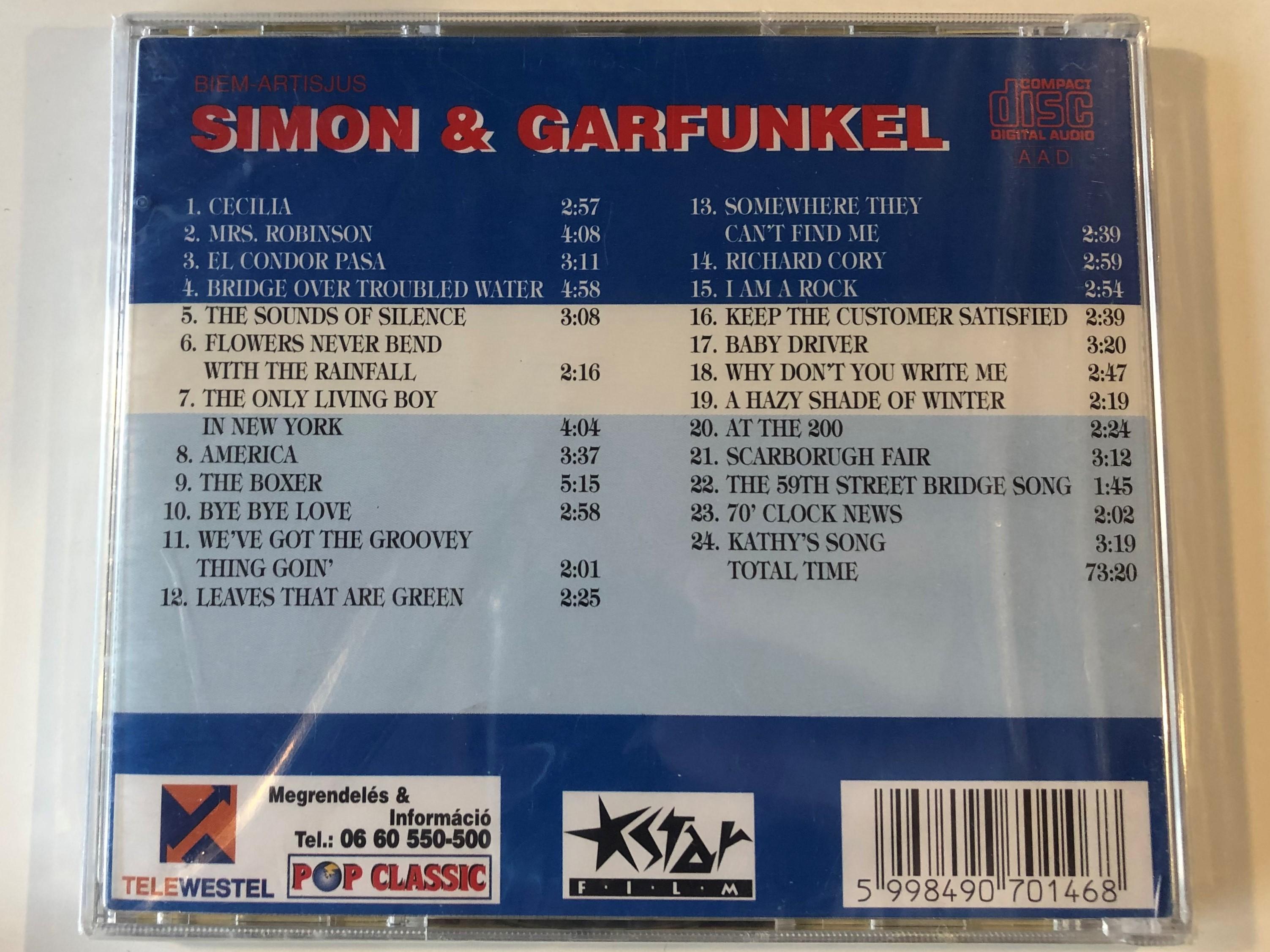 simon-garfunkel-best-of-cecilia-bye-bye-love-mrs.-robinson-el-condor-pasa-the-sounds-of-silence-bridge-over-troubled-water-pop-classic-audio-cd-5998490701468-2-.jpg