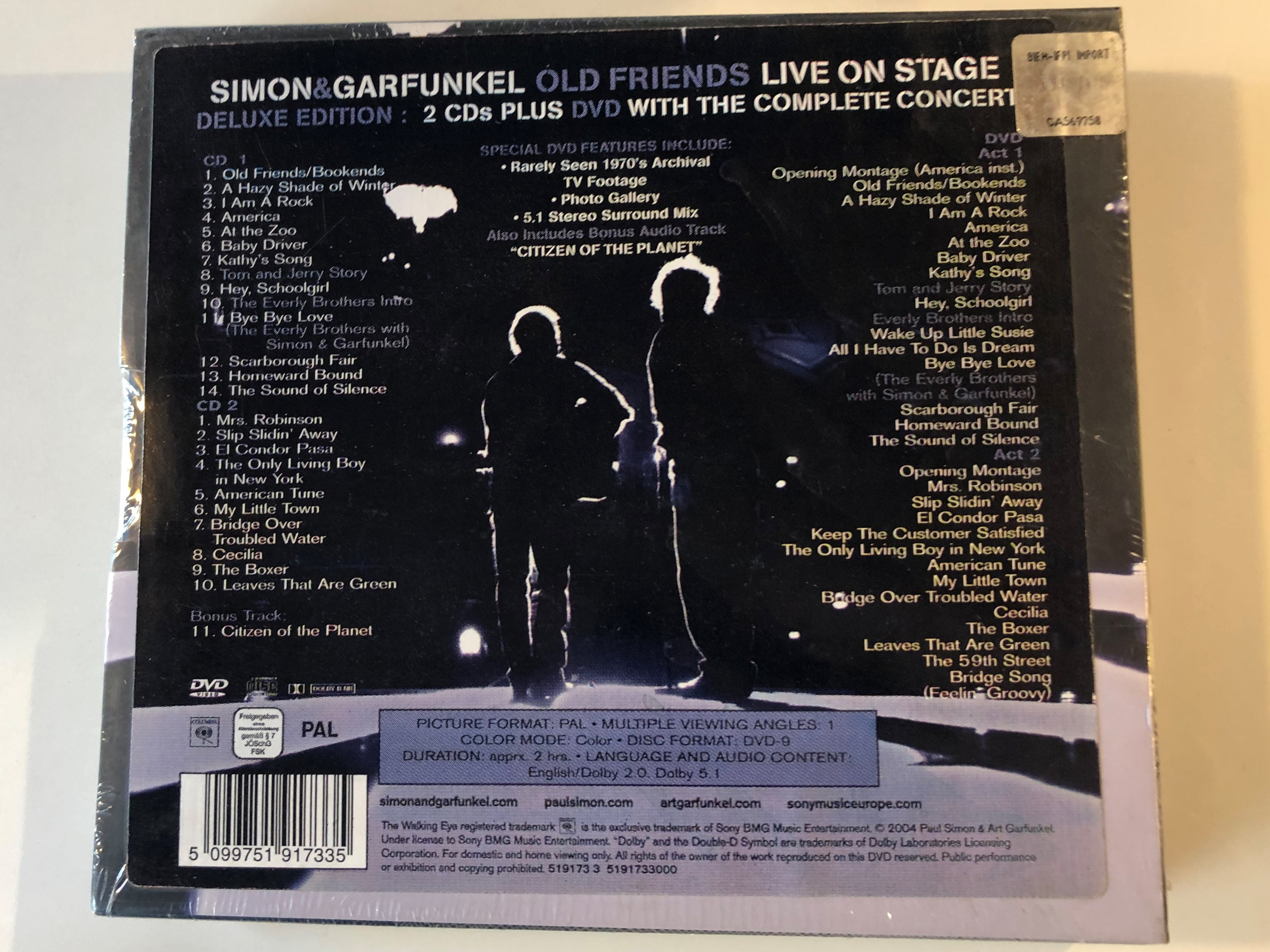 simon-garfunkel-old-friends-live-on-stage-deluxe-edition-columbia-2x-audio-cd-dvd-2004-5191733000-2-.jpg