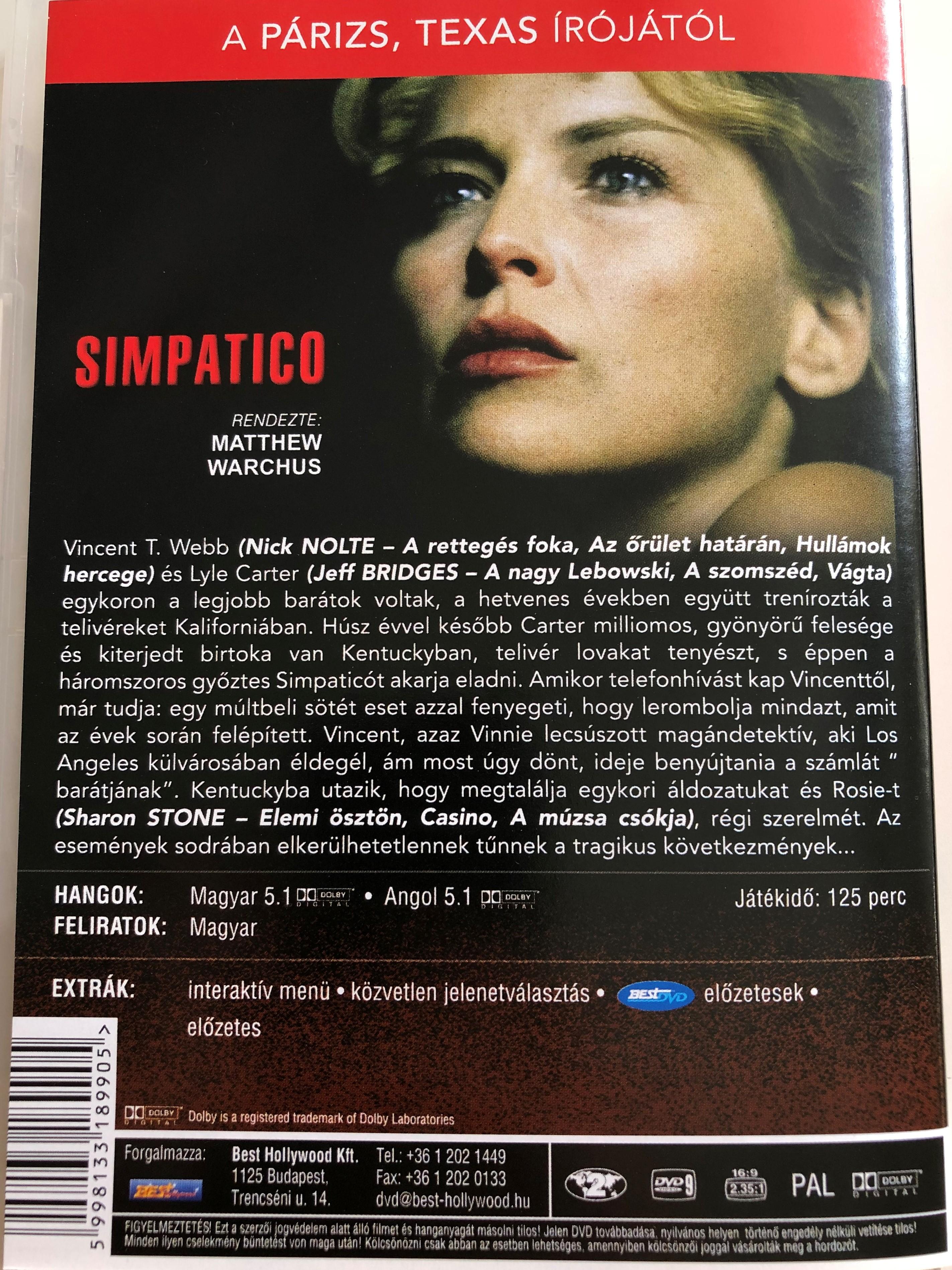 simpatico-dvd-1999-directed-by-matthew-warchus-starring-nick-nolte-jeff-bridges-sharon-stone-catherine-keener-albert-finney-liam-waite-2-.jpg