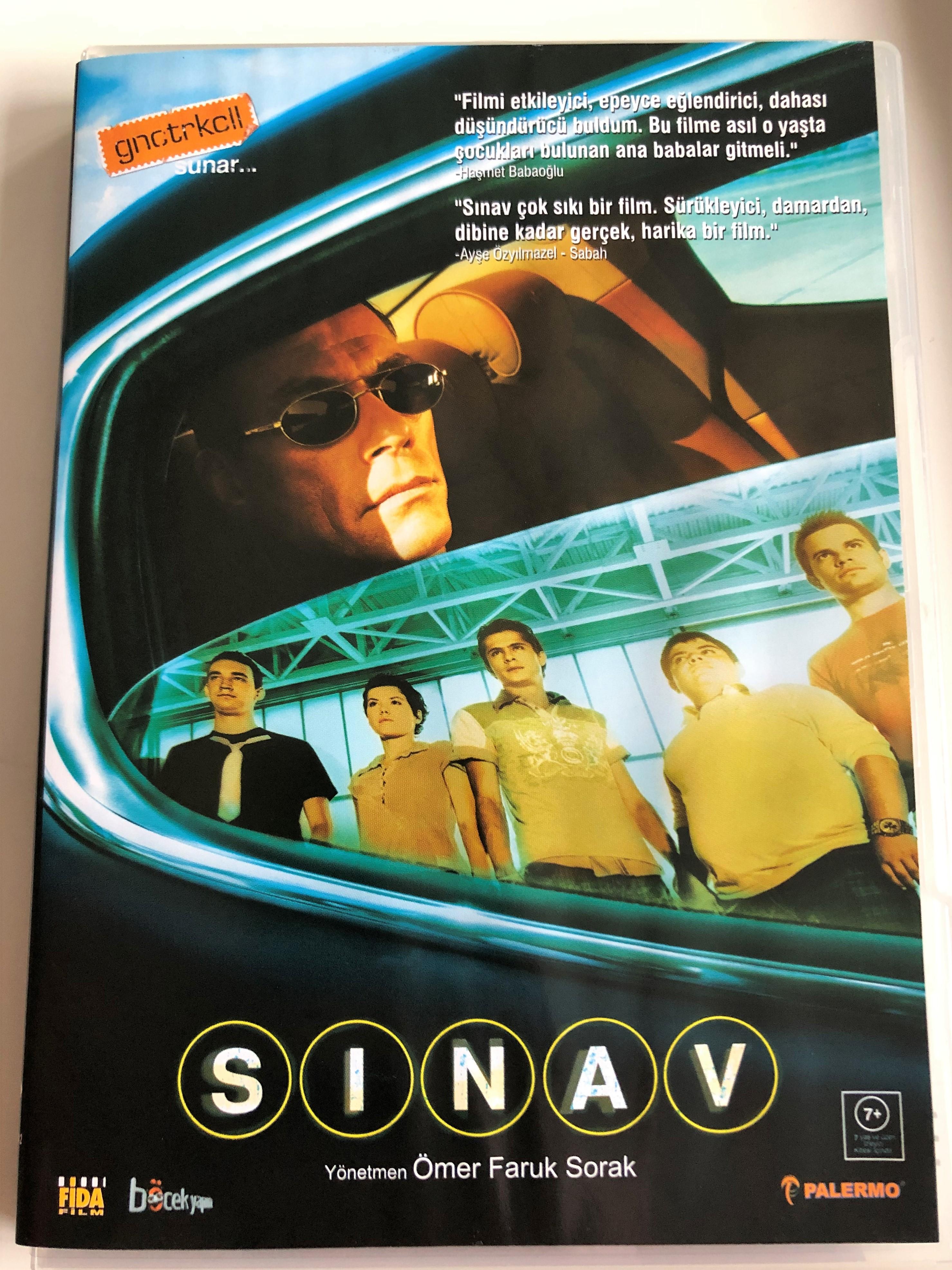 sinav-dvd-2006-heist-school-directed-by-mer-faruk-sorak-starring-jean-claude-van-damme-h-meyra-akbay-altan-erkekli-g-ven-k-ra-zafer-alg-z-1-.jpg