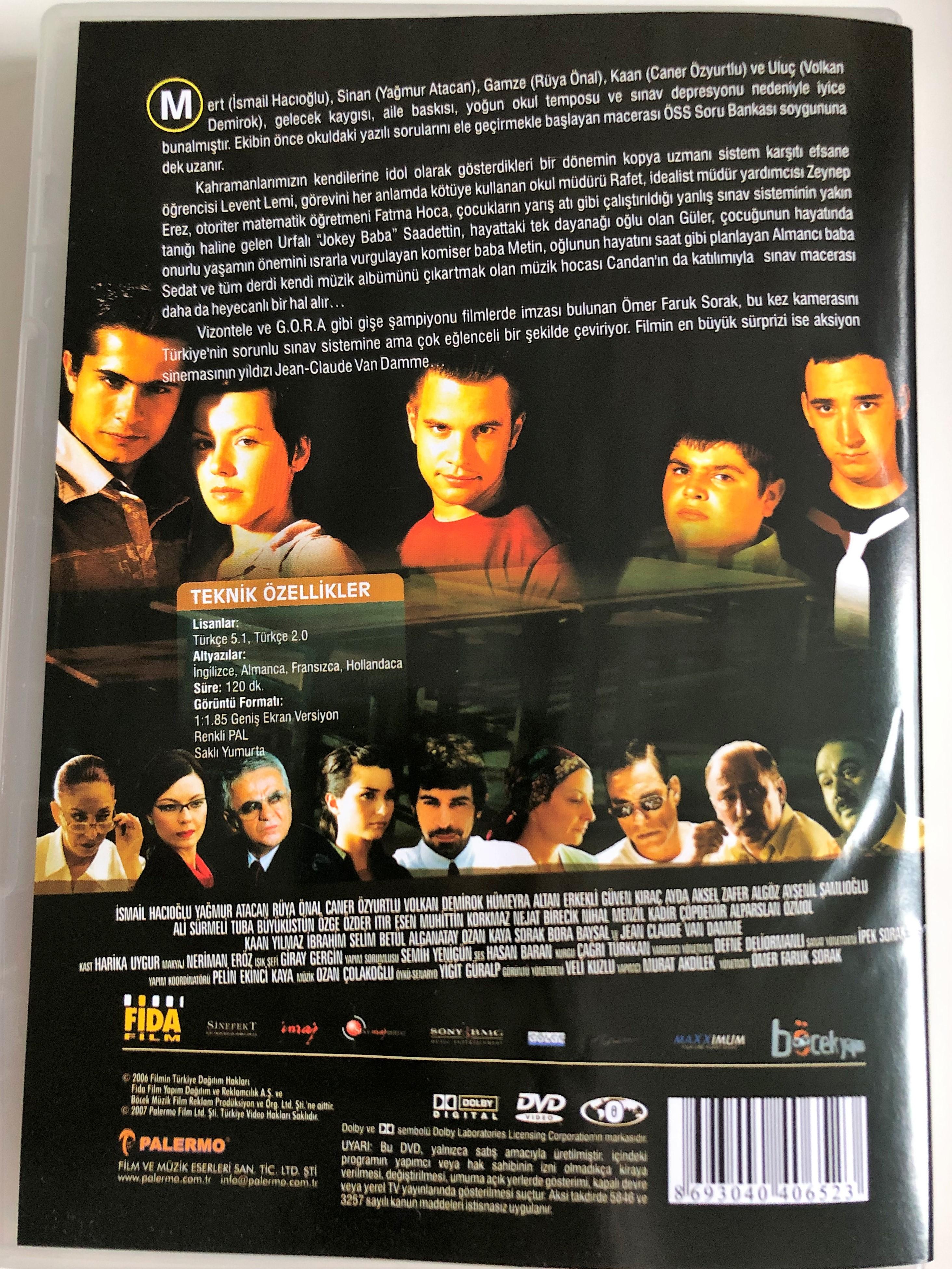 sinav-dvd-2006-heist-school-directed-by-mer-faruk-sorak-starring-jean-claude-van-damme-h-meyra-akbay-altan-erkekli-g-ven-k-ra-zafer-alg-z-2-.jpg