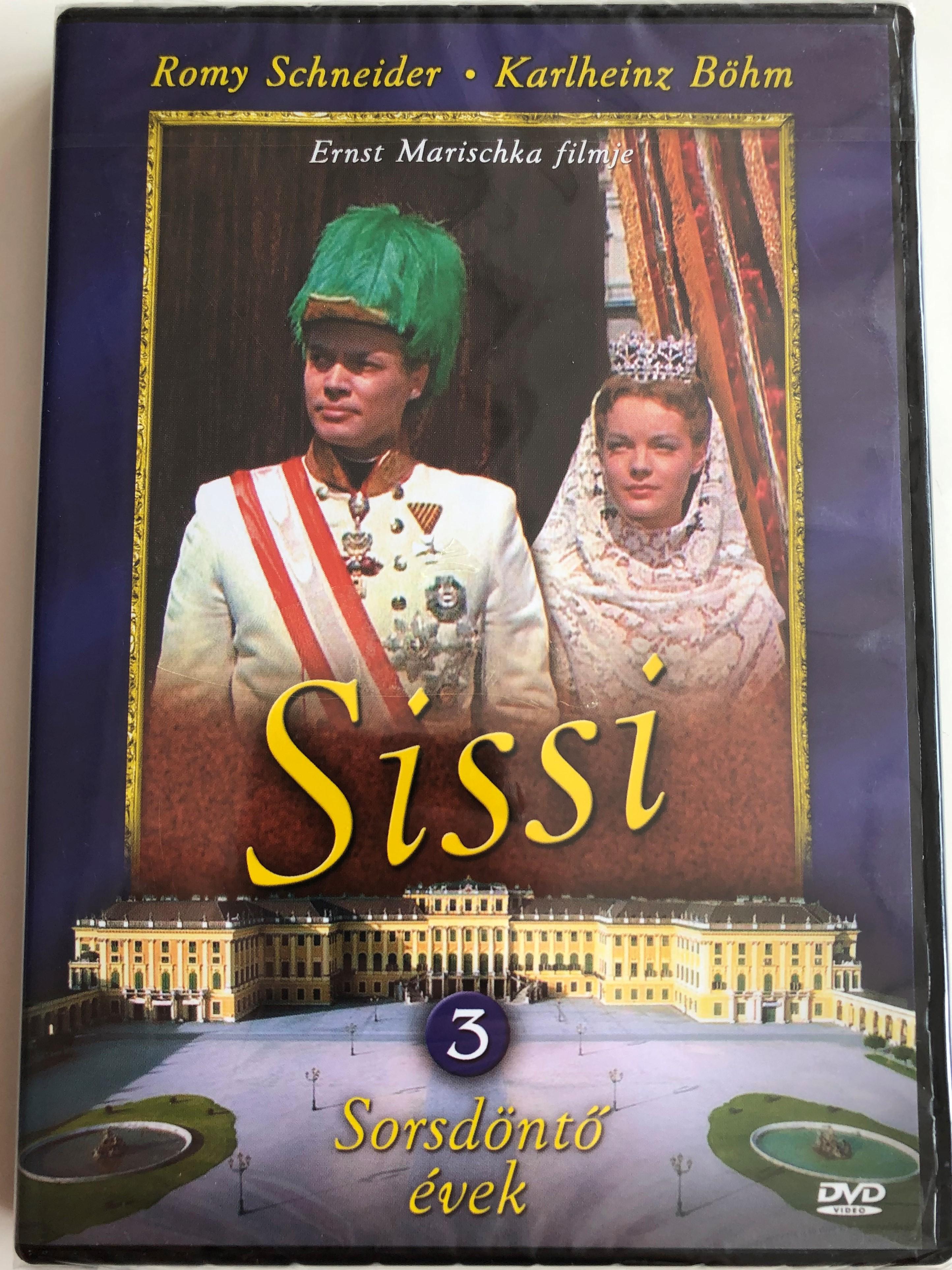 sissi-3.-sorsd-nt-vek-dvd-1957-sissi-schicksalsjahre-einer-kaiserin-1.jpg