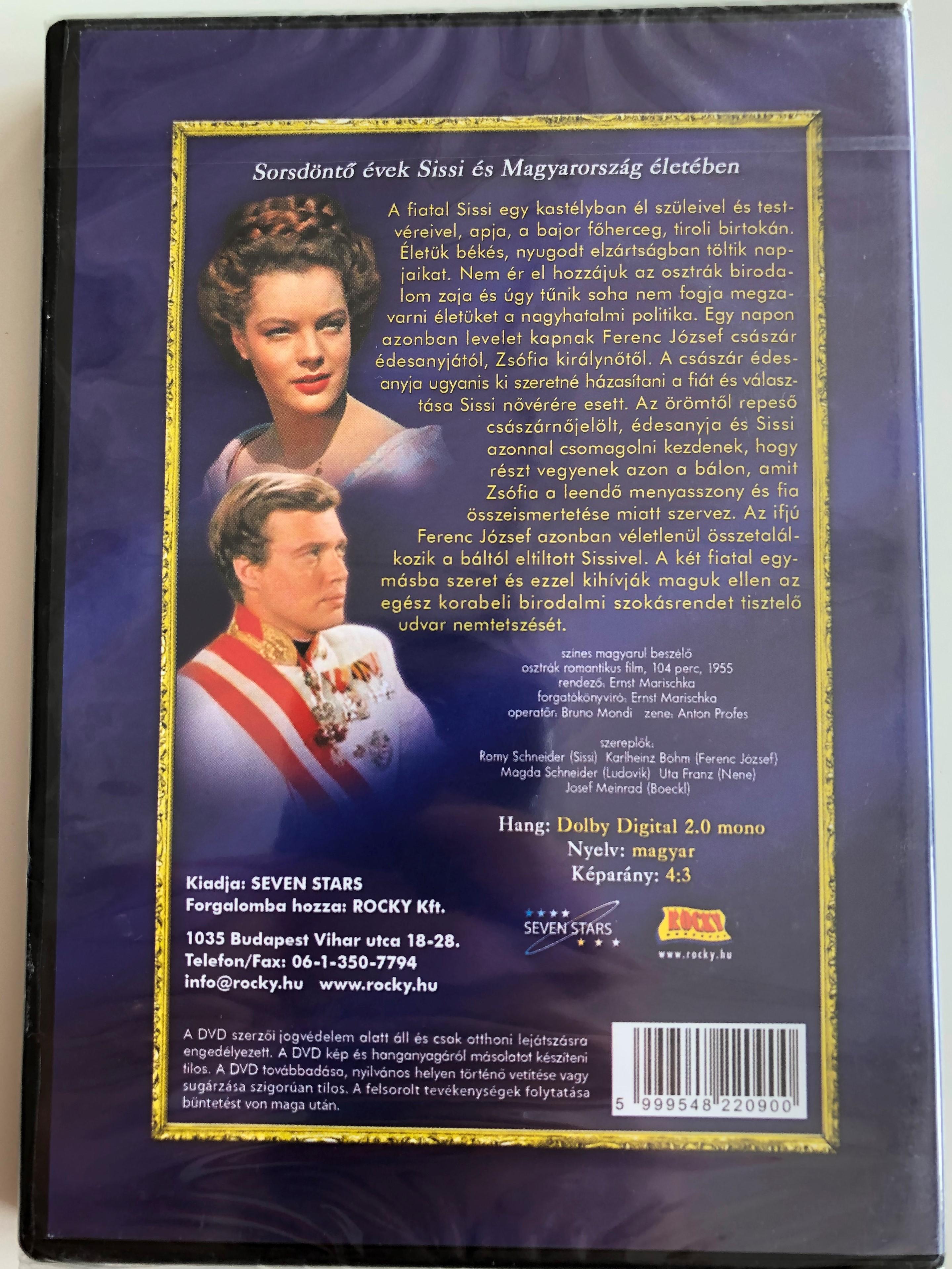 sissi-3.-sorsd-nt-vek-dvd-1957-sissi-schicksalsjahre-einer-kaiserin-2.jpg