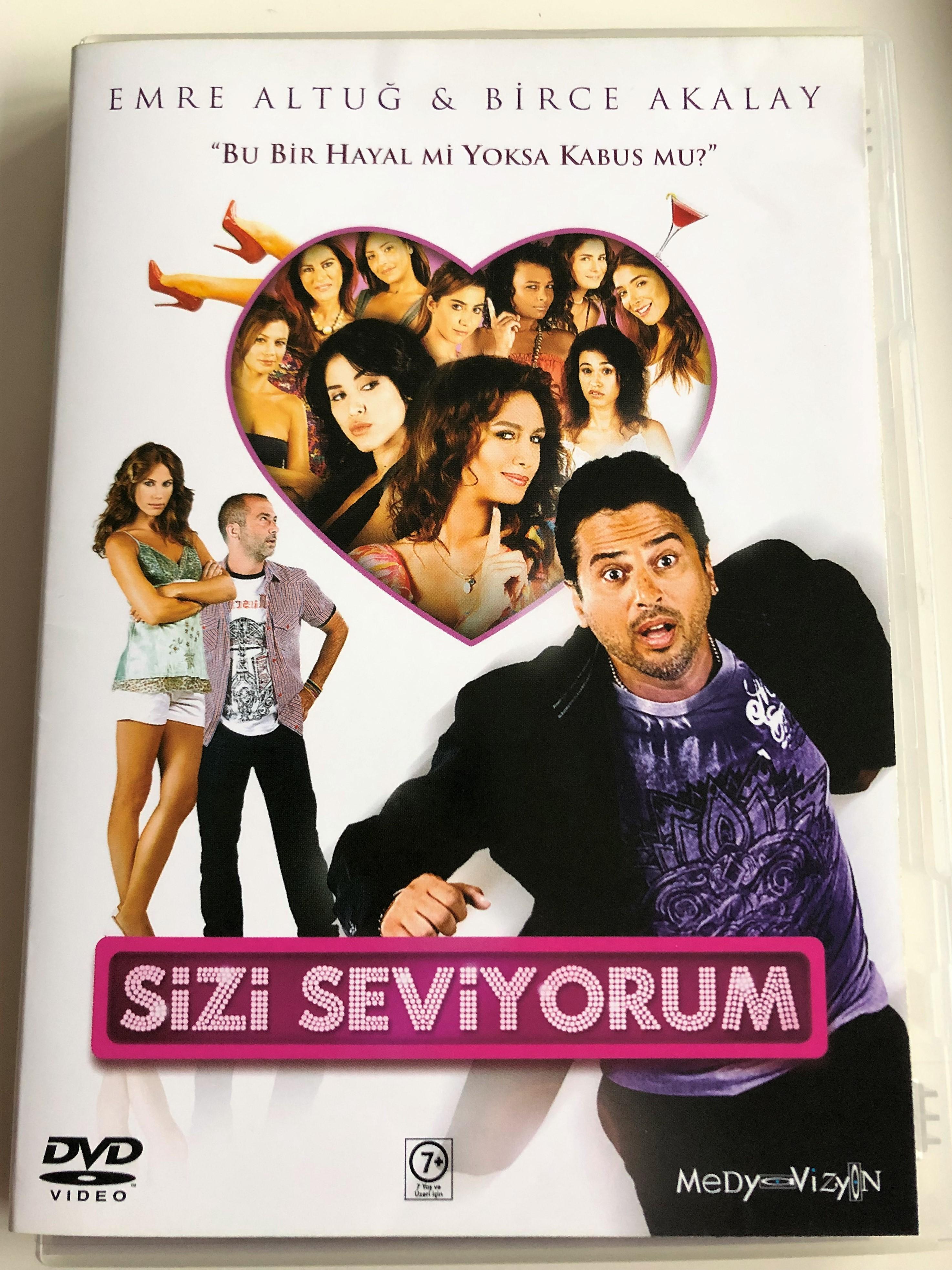 sizi-seviyorum-dvd-2009-directed-by-mustafa-u-ur-ya-c-o-lu-starring-emre-altu-birce-akalay-1-.jpg