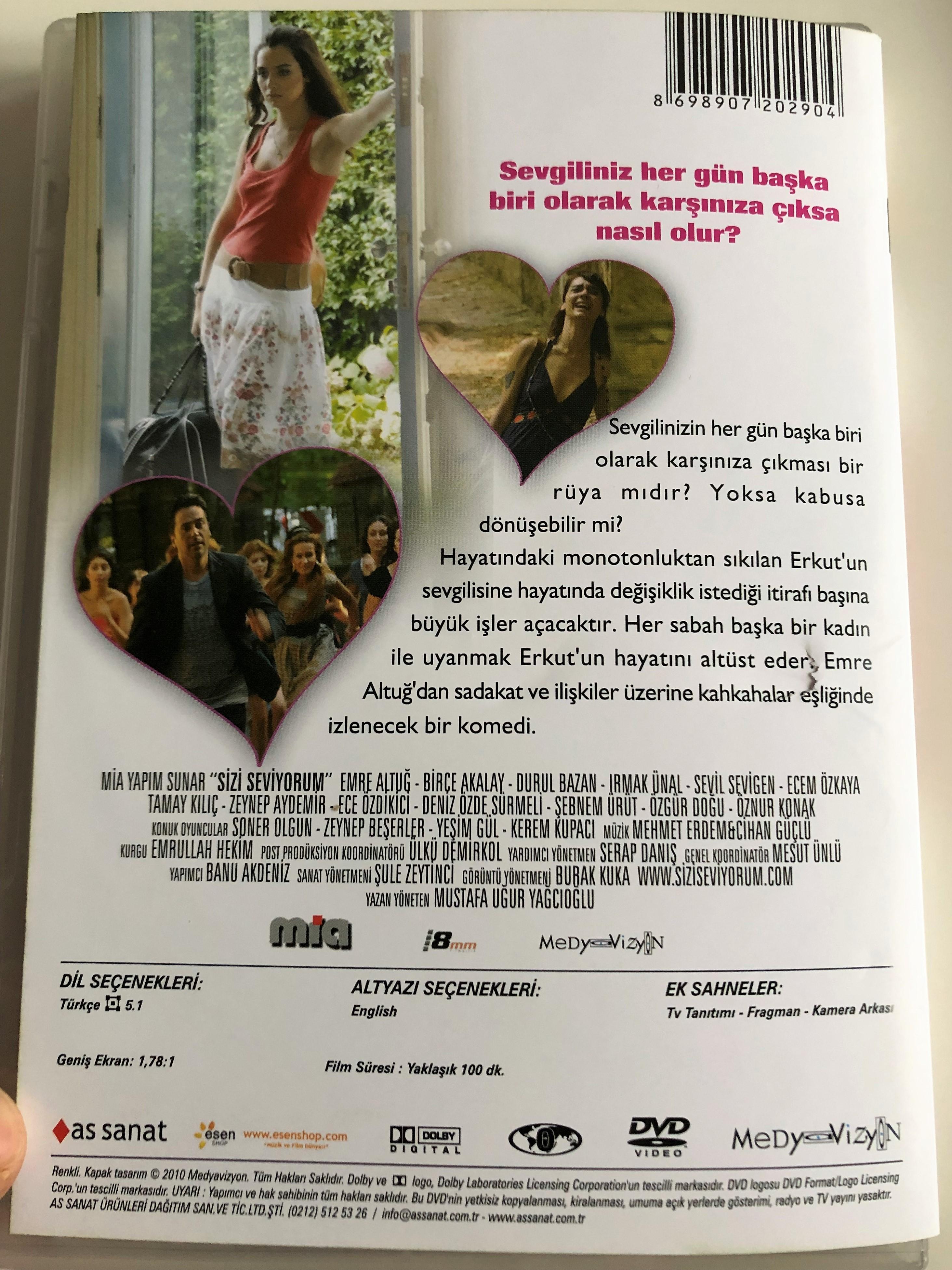 sizi-seviyorum-dvd-2009-directed-by-mustafa-u-ur-ya-c-o-lu-starring-emre-altu-birce-akalay-2-.jpg