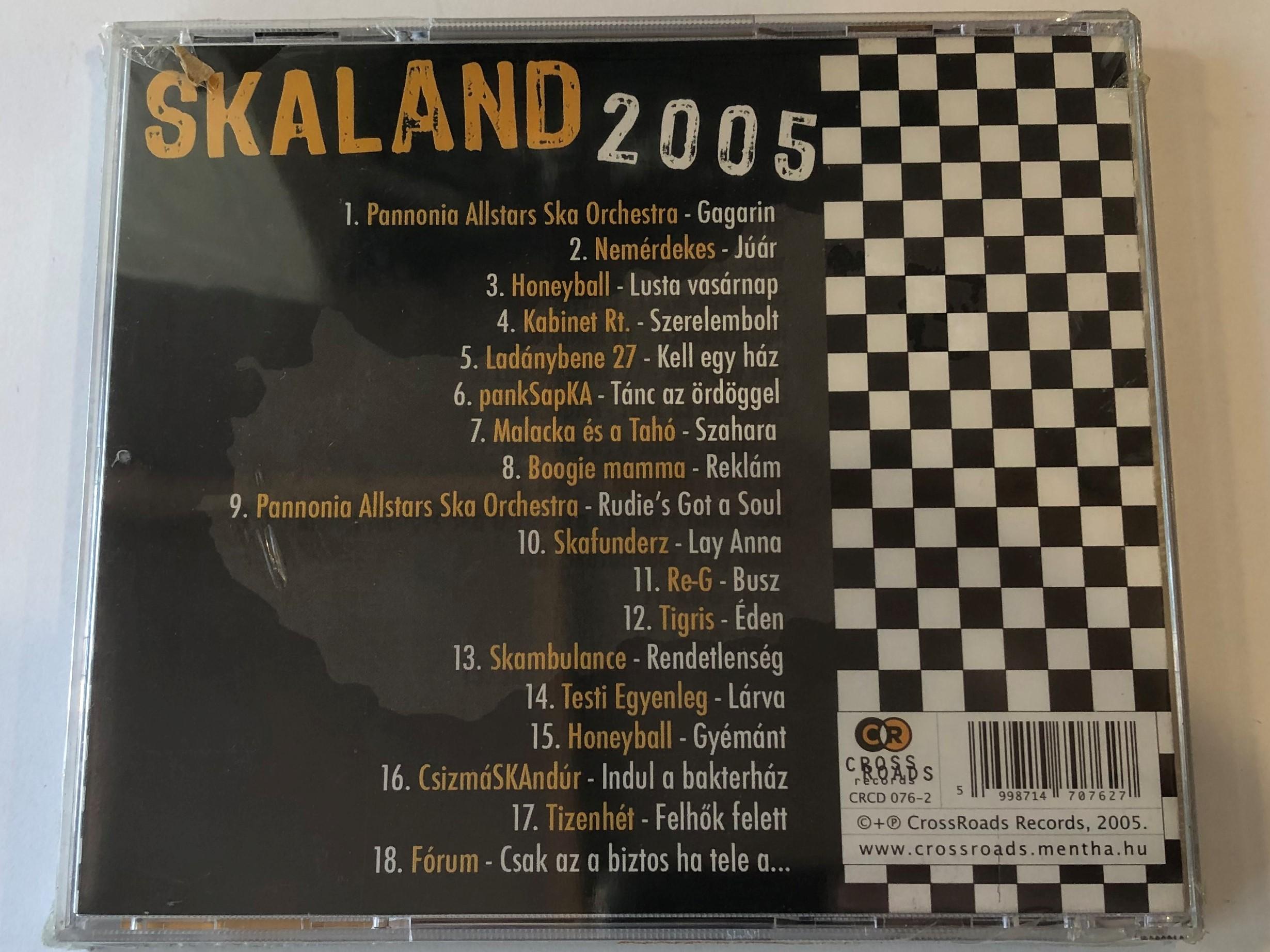 skaland-2005-pannonia-allstars-ska-orchestra-nem-rdekes-honeyball-kabinet-rt.-lad-nybene-27-boogie-mamma-f-rum-malacka-s-a-tah-panksapka-re-g-skafunderz-skambulance-crossroads-r.jpg