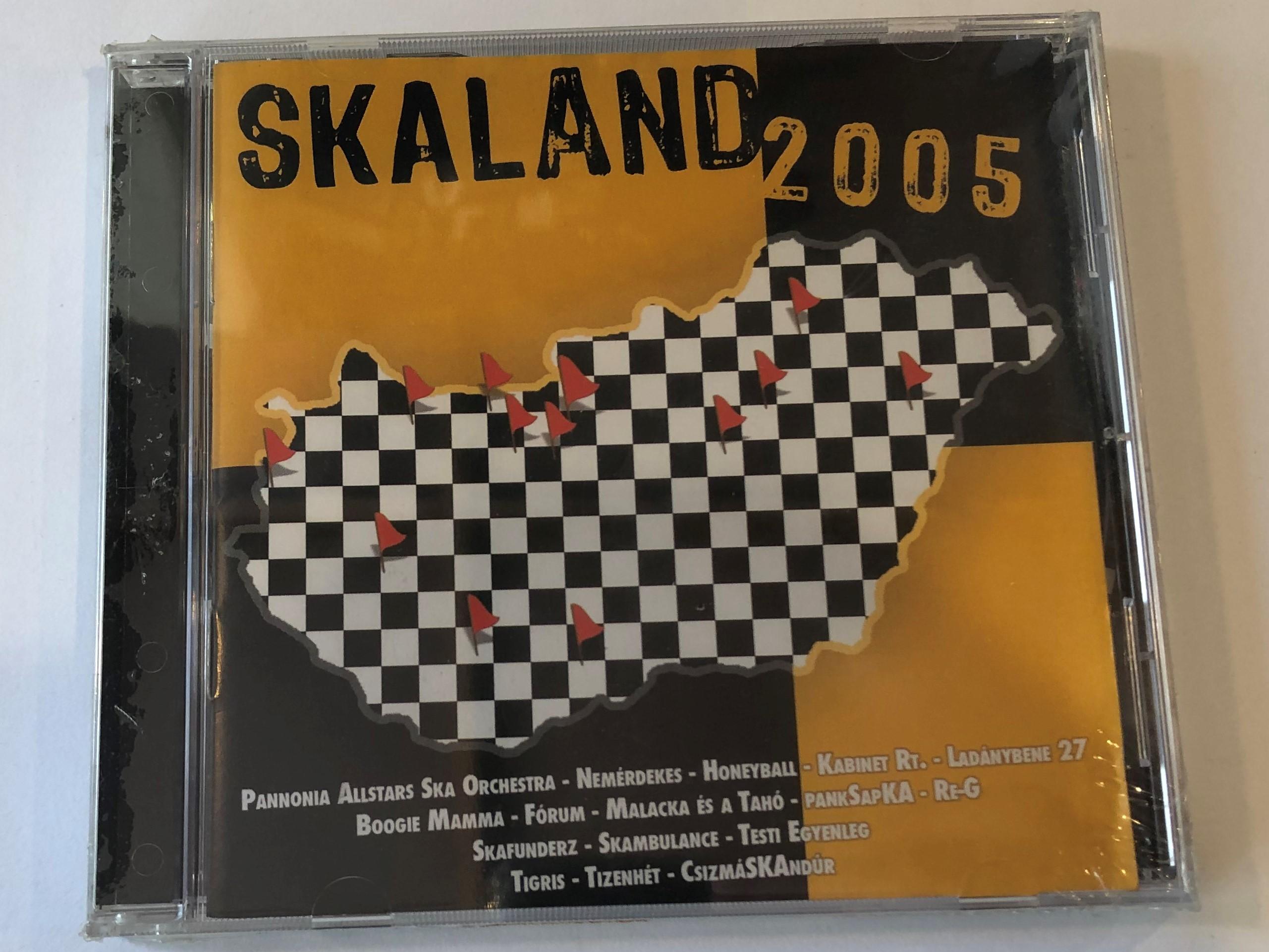 skaland-2005-pannonia-allstars-ska-orchestra-nem-rdekes-honeyball-kabinet-rt.-lad-nybene-27-boogie-mamma-f-rum-malacka-s-a-tah-panksapka-re-g-skafunderz-skambulance-crossroads-rec-1-.jpg