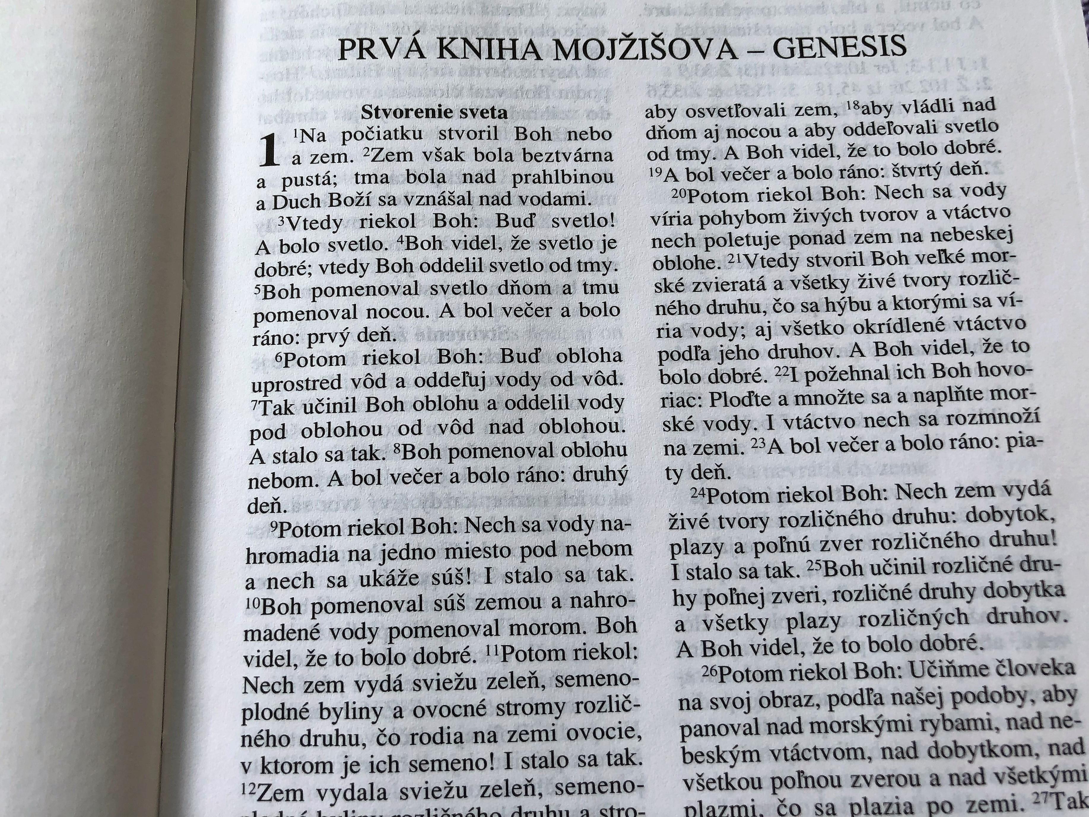 slovak-bible-slovakia-sloven-ina-7-.jpg