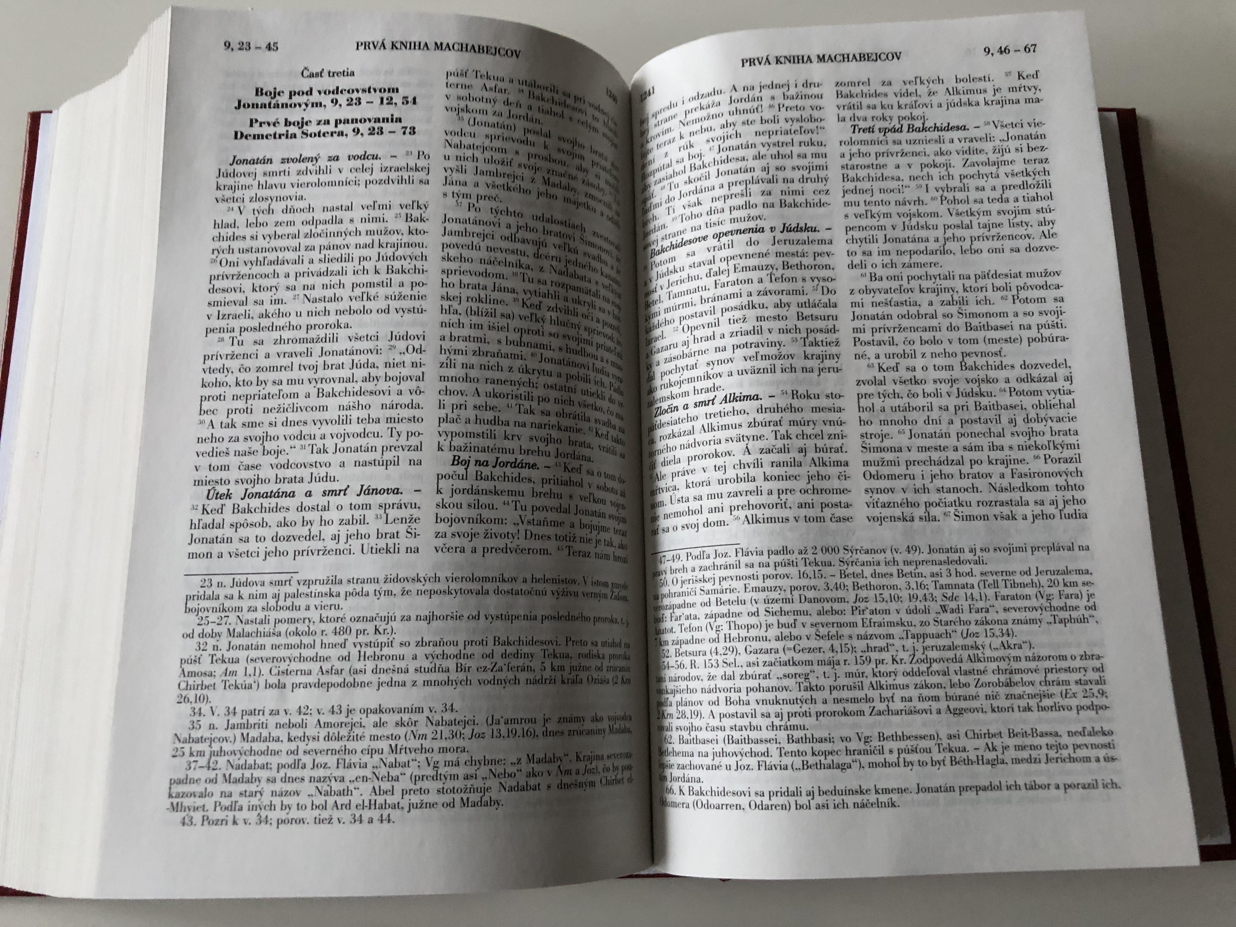 slovak-catholic-study-bible-for-students-12-.jpg