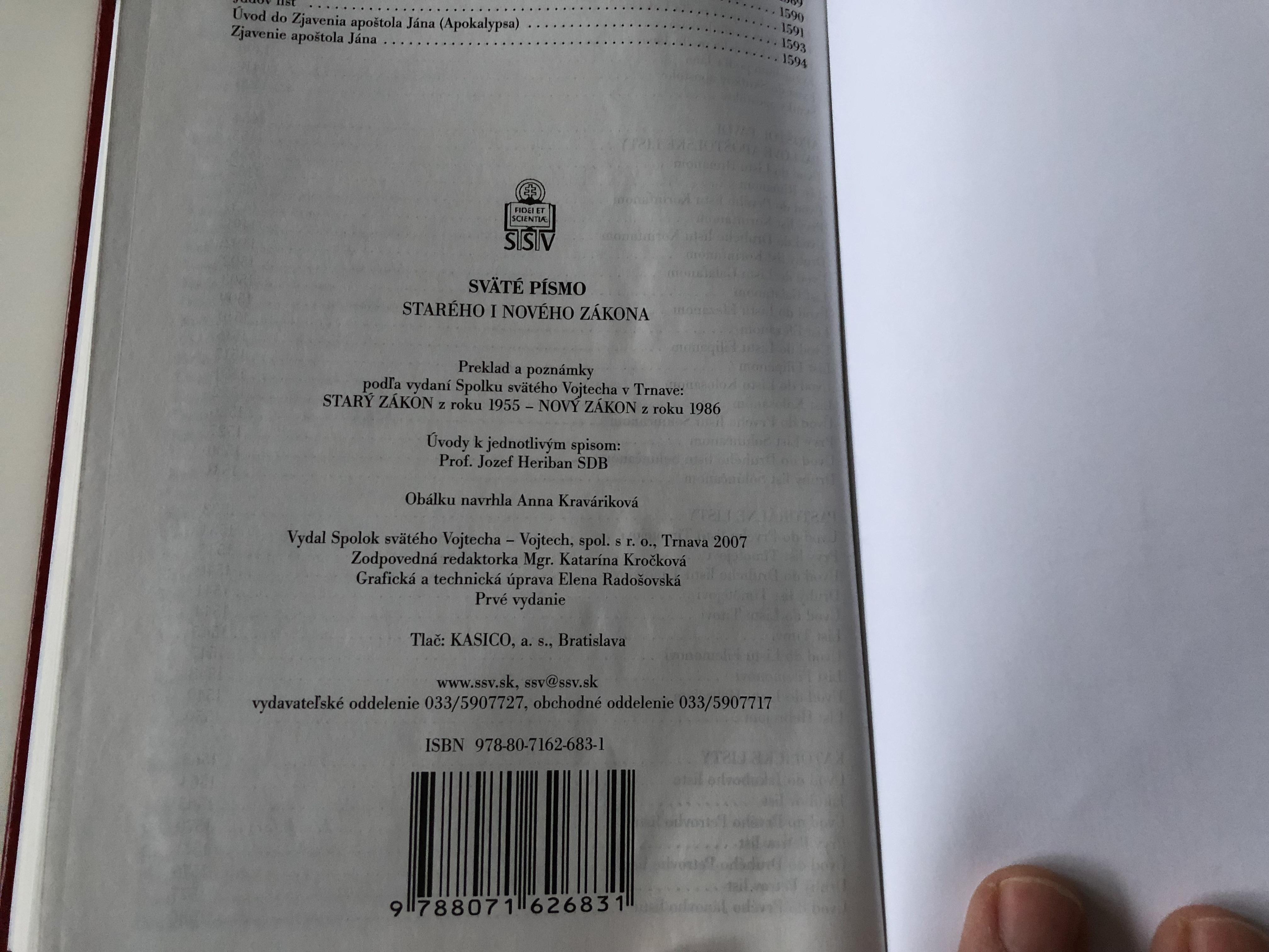 slovak-catholic-study-bible-for-students-17-.jpg