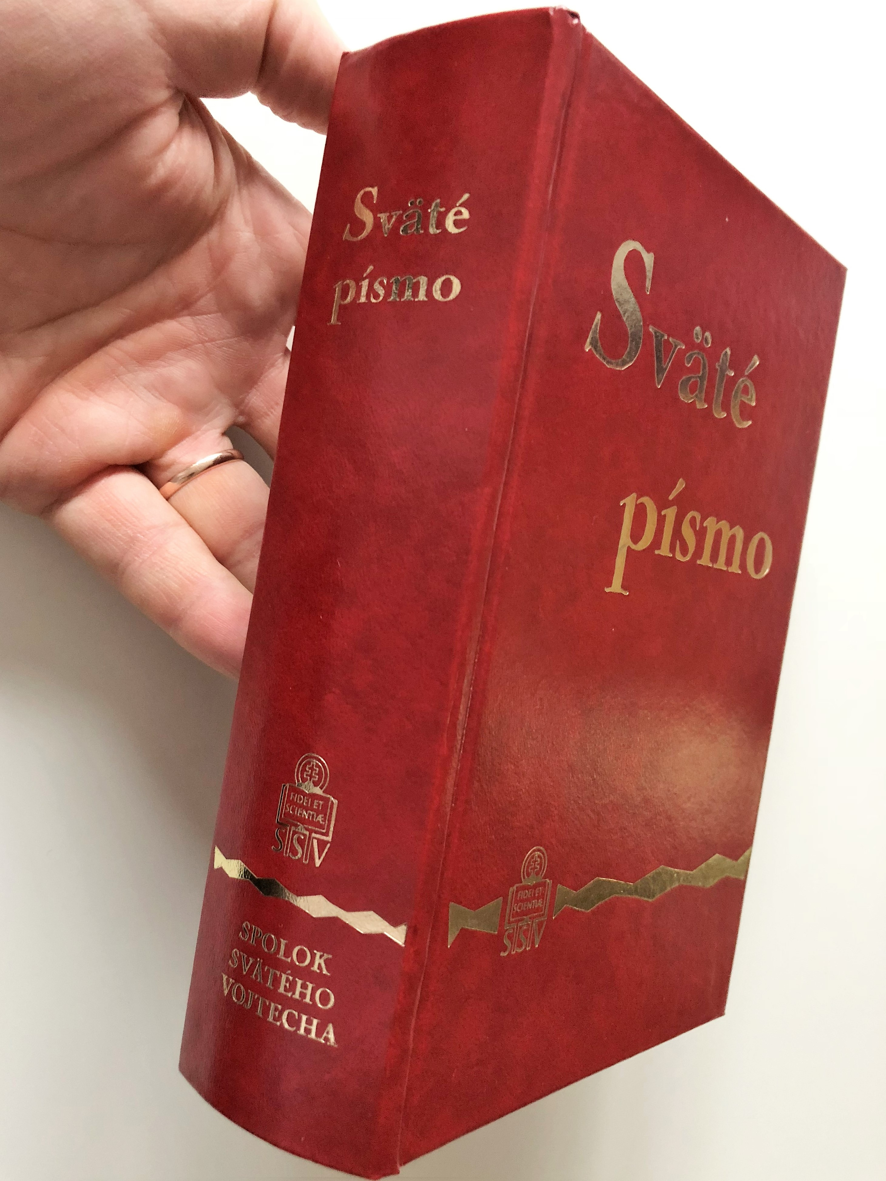 slovak-catholic-study-bible-for-students-2-.jpg