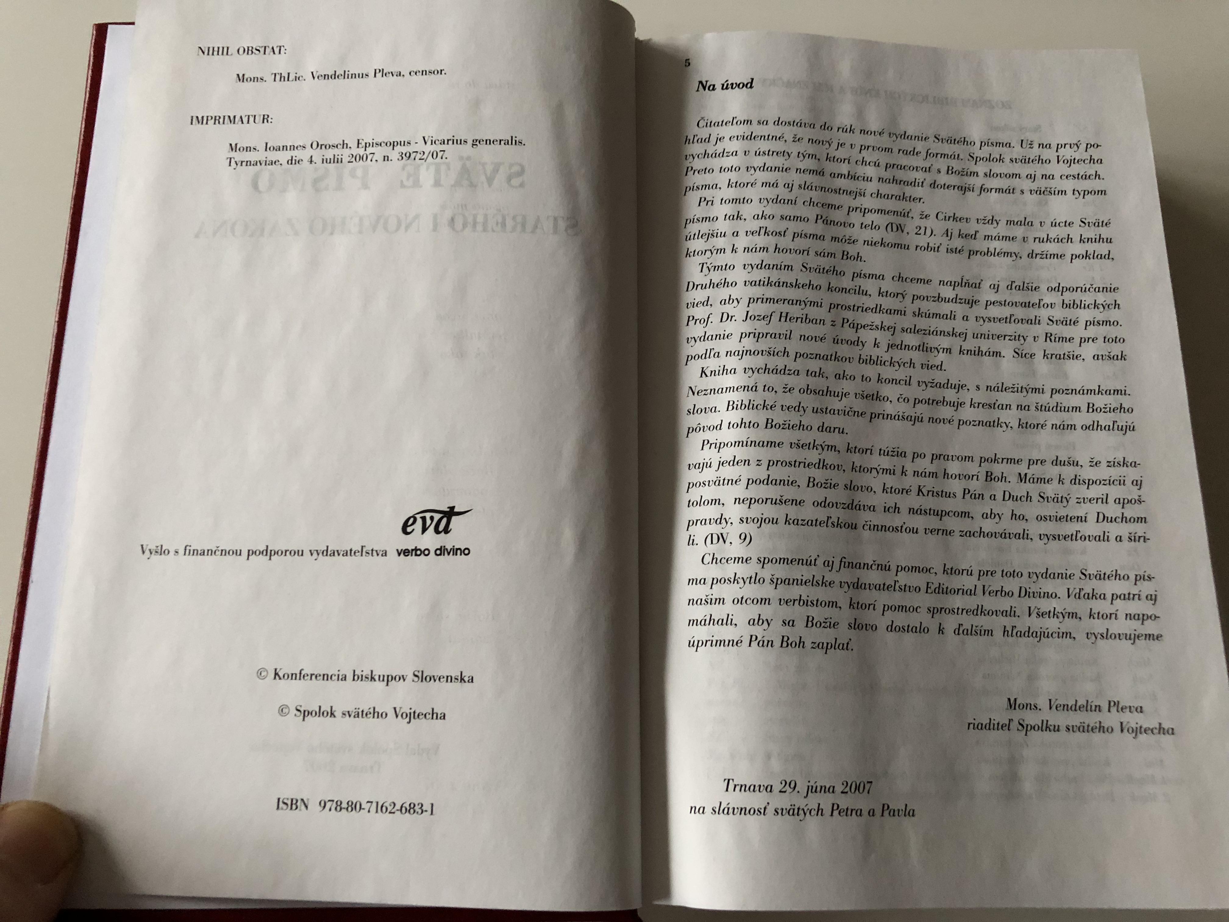 slovak-catholic-study-bible-for-students-5-.jpg