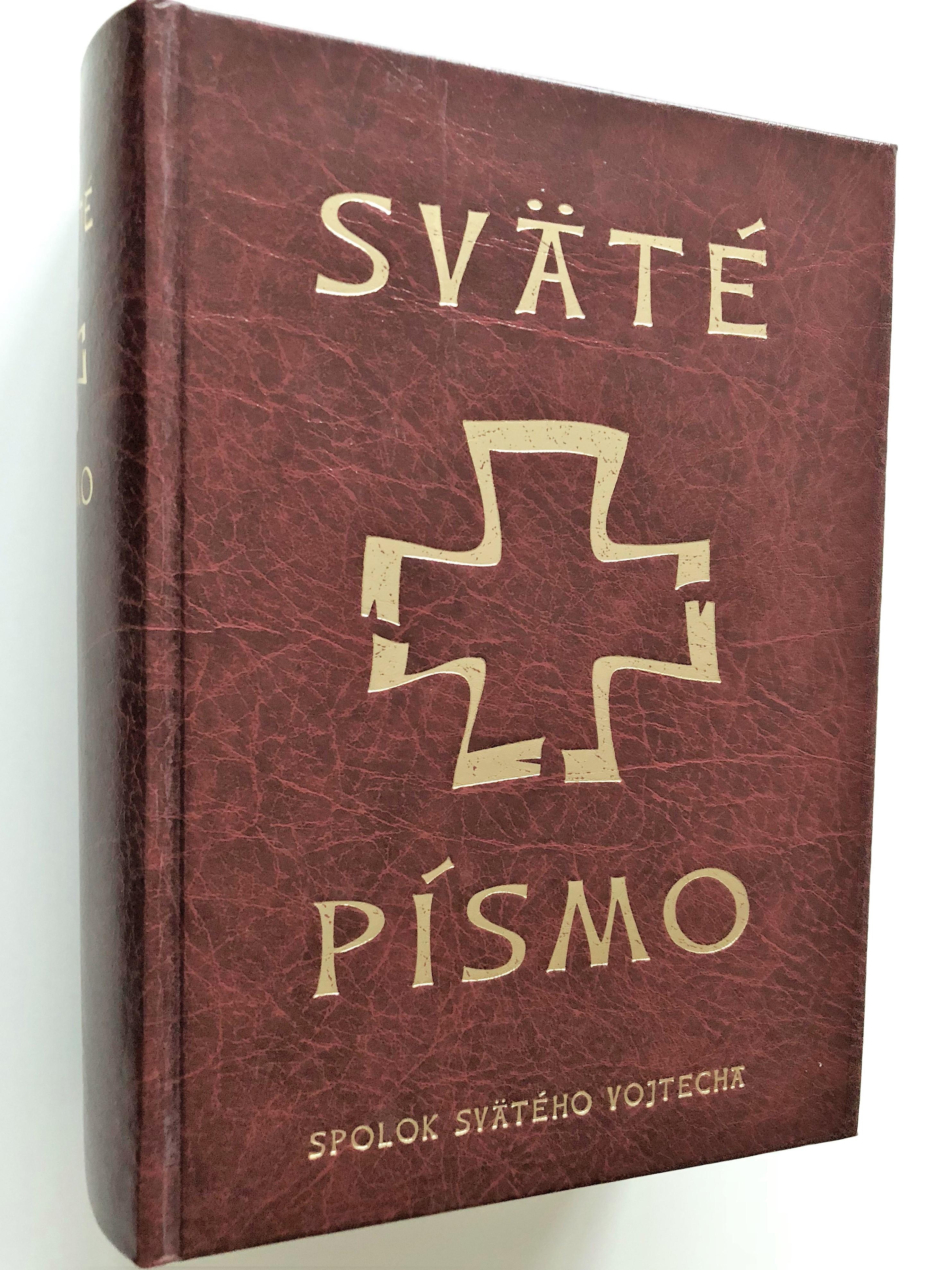 slovak-catholic-study-bible-large-print-with-study-notes-1-.jpg