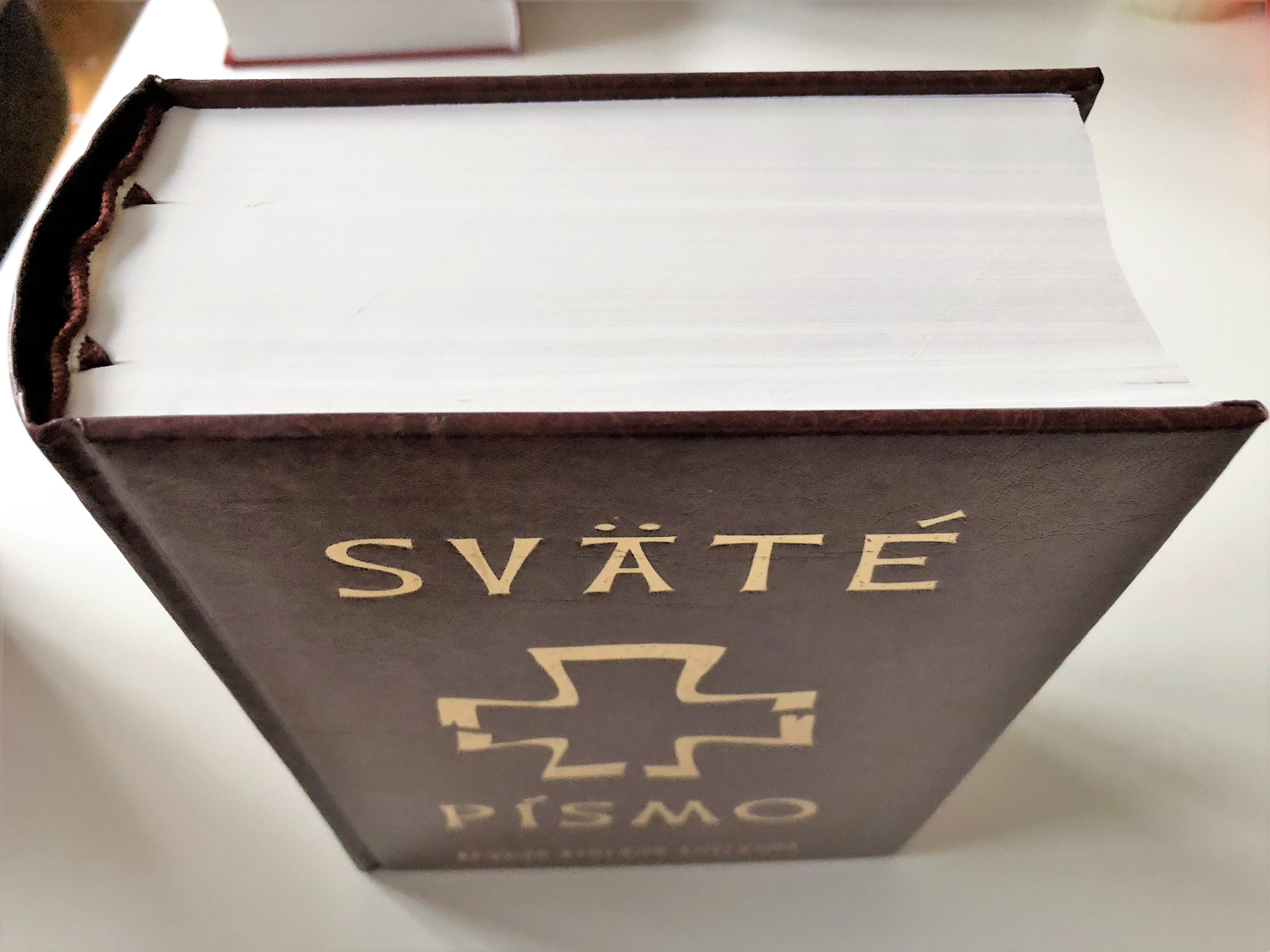 slovak-catholic-study-bible-large-print-with-study-notes-5-.jpg