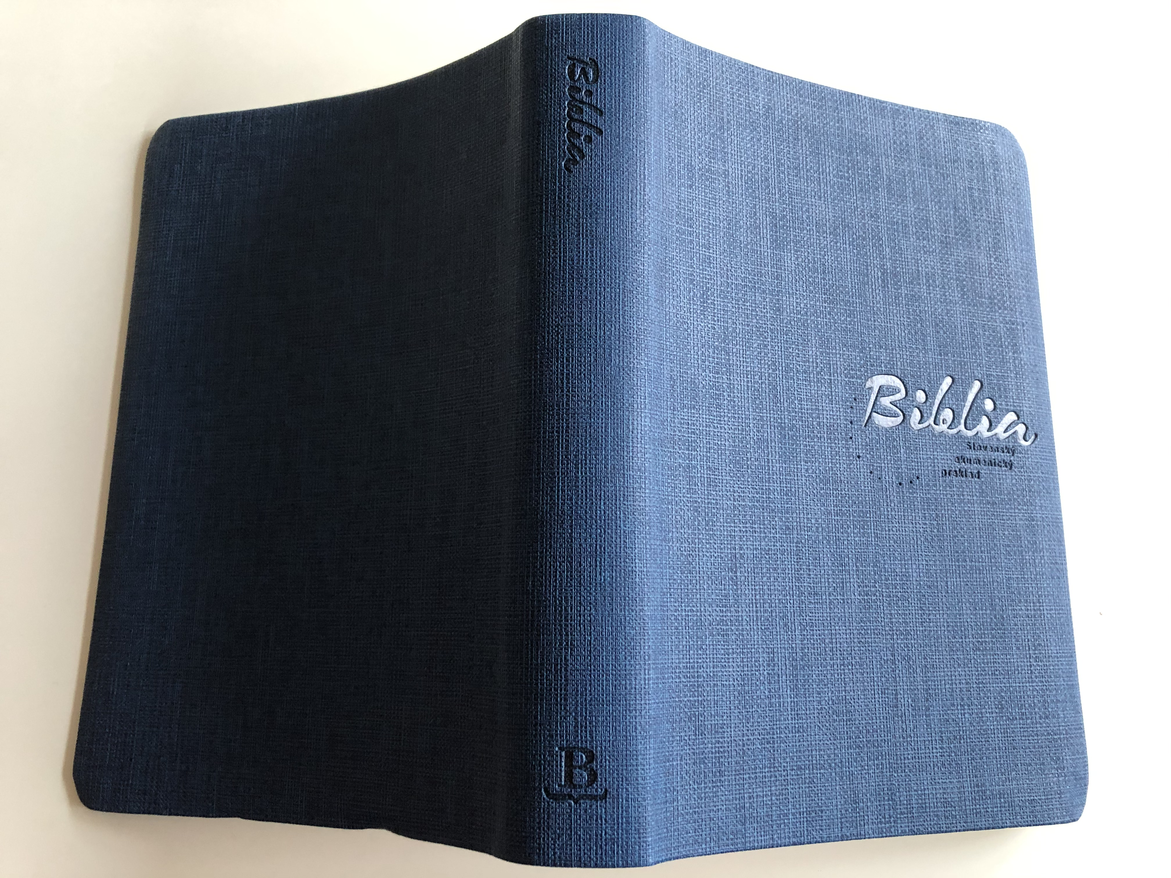 slovak-ecumenical-bible-biblia-slovensk-ekumenick-preklad-3.jpg