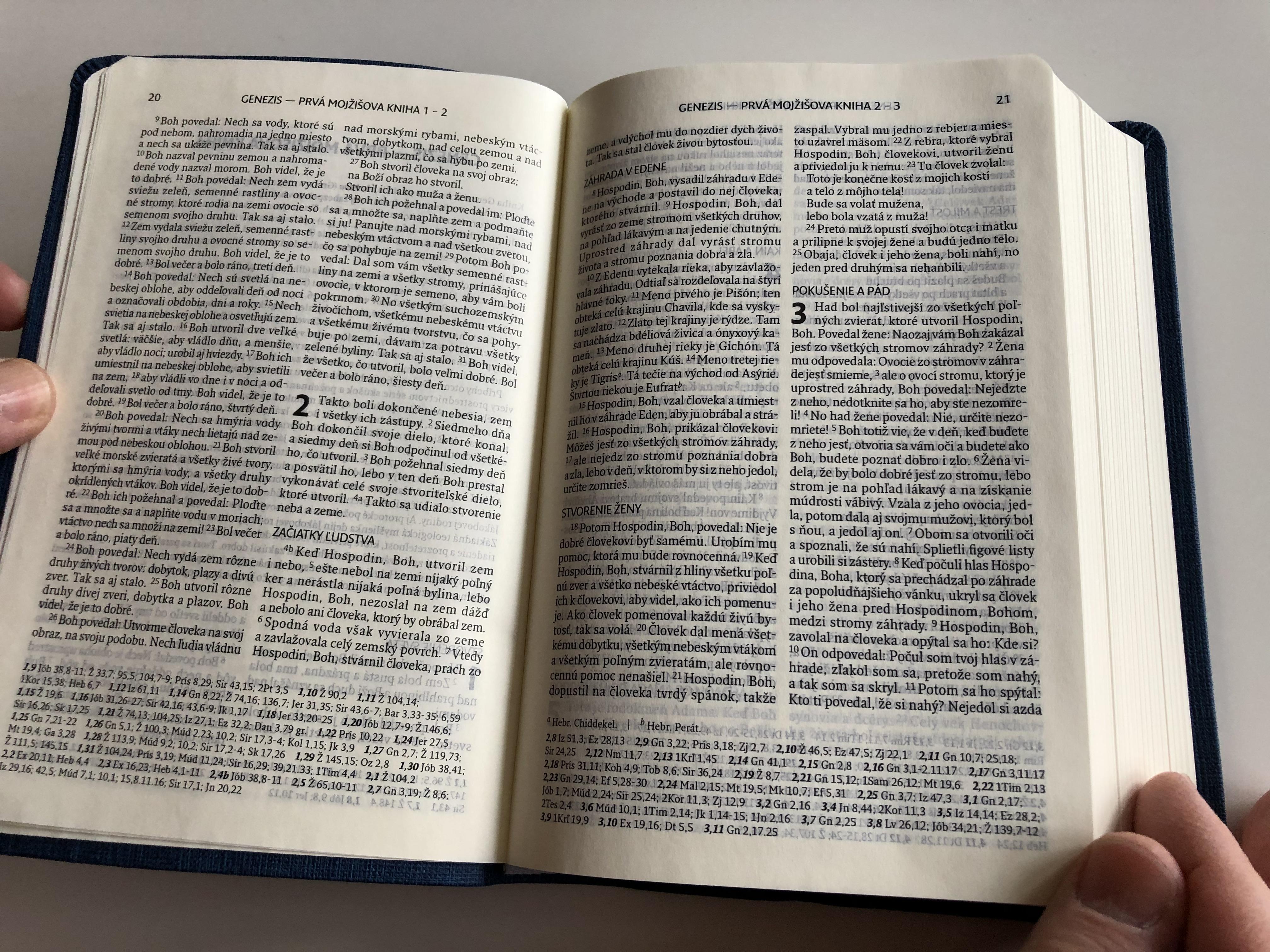 slovak-ecumenical-bible-biblia-slovensk-ekumenick-preklad-6.jpg