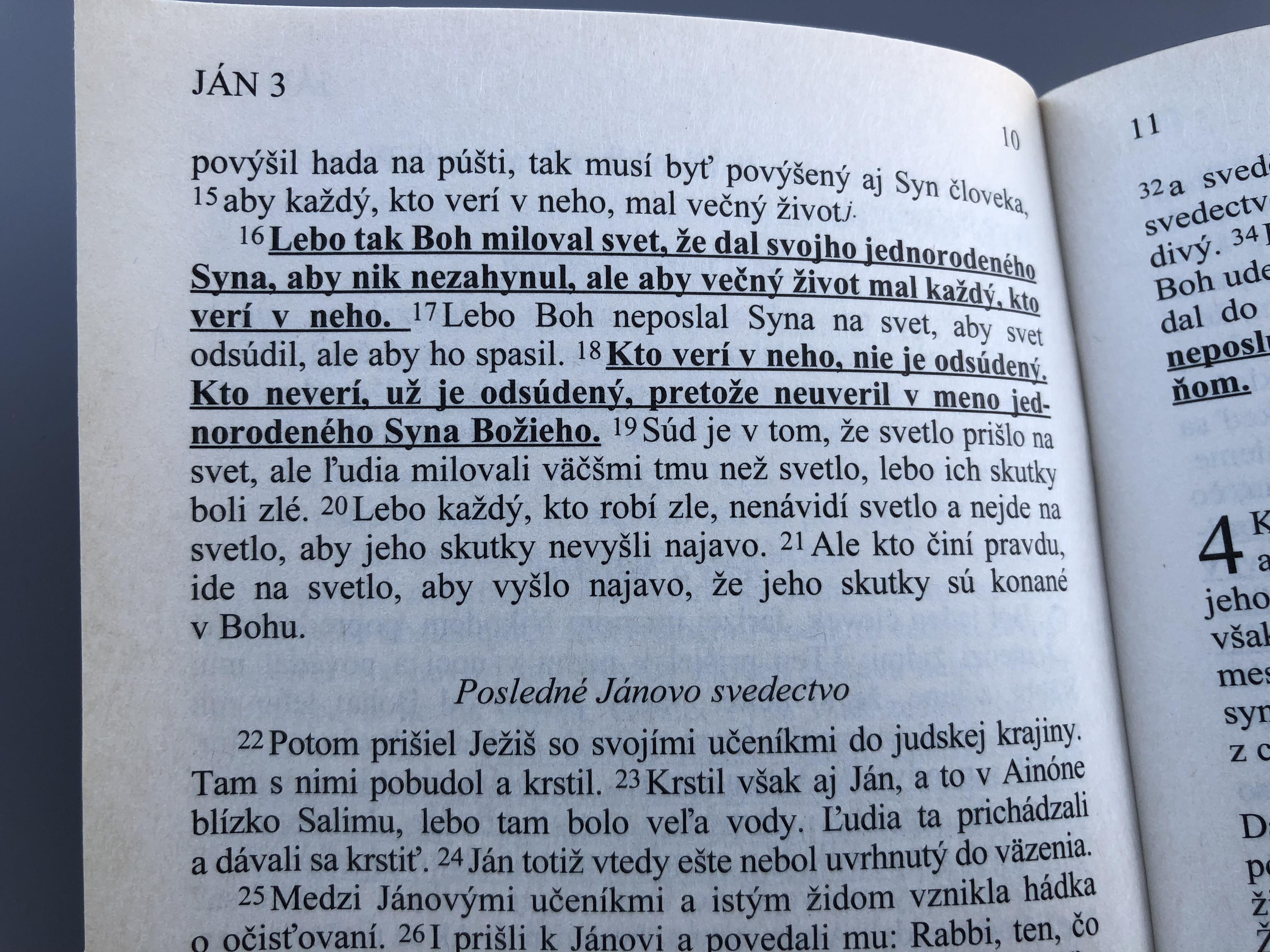 slovakian-gspl-john-7-.jpg