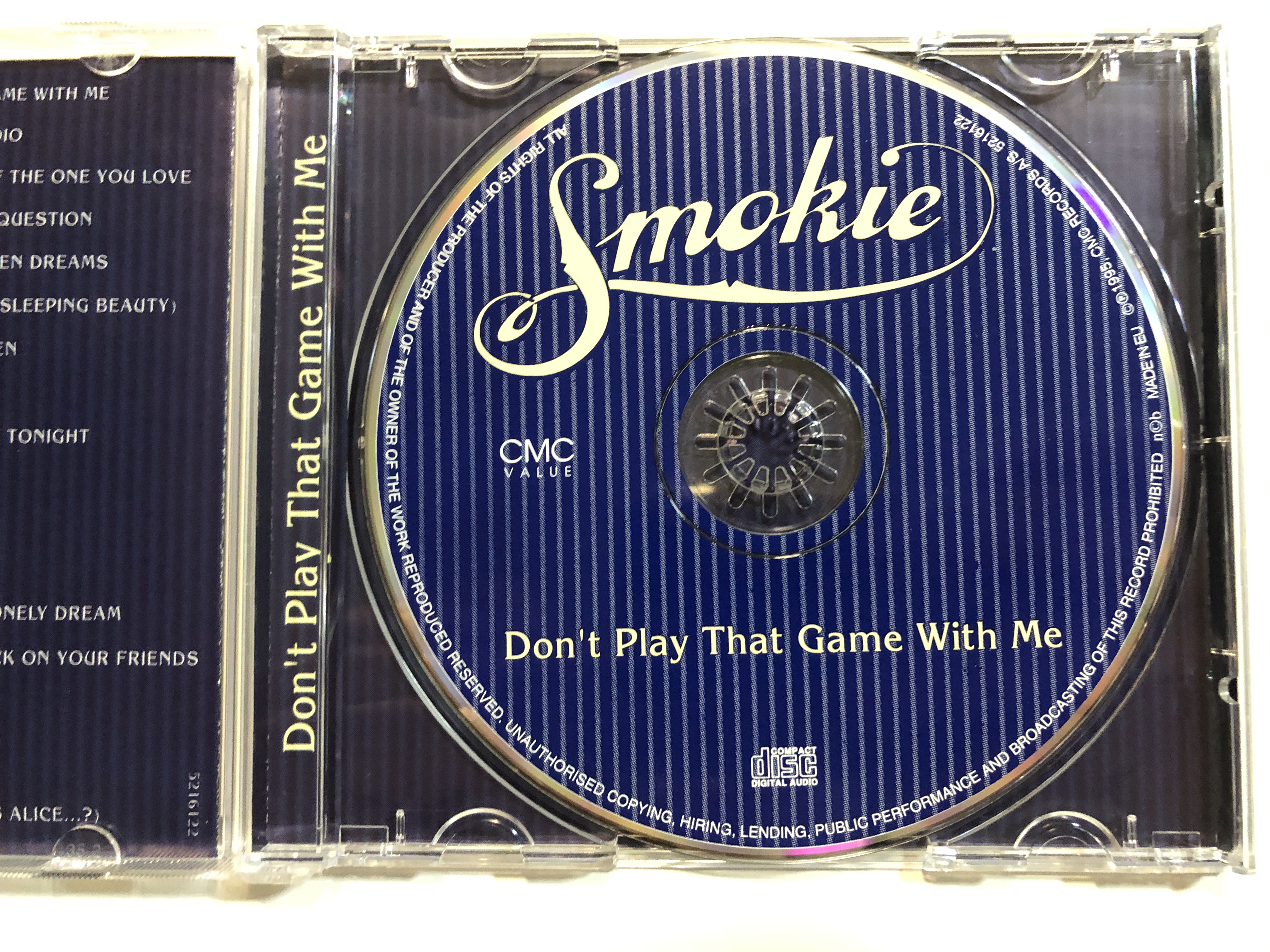 smokie-don-t-play-that-game-with-me-cmc-value-audio-cd-1995-5216122-3-.jpg