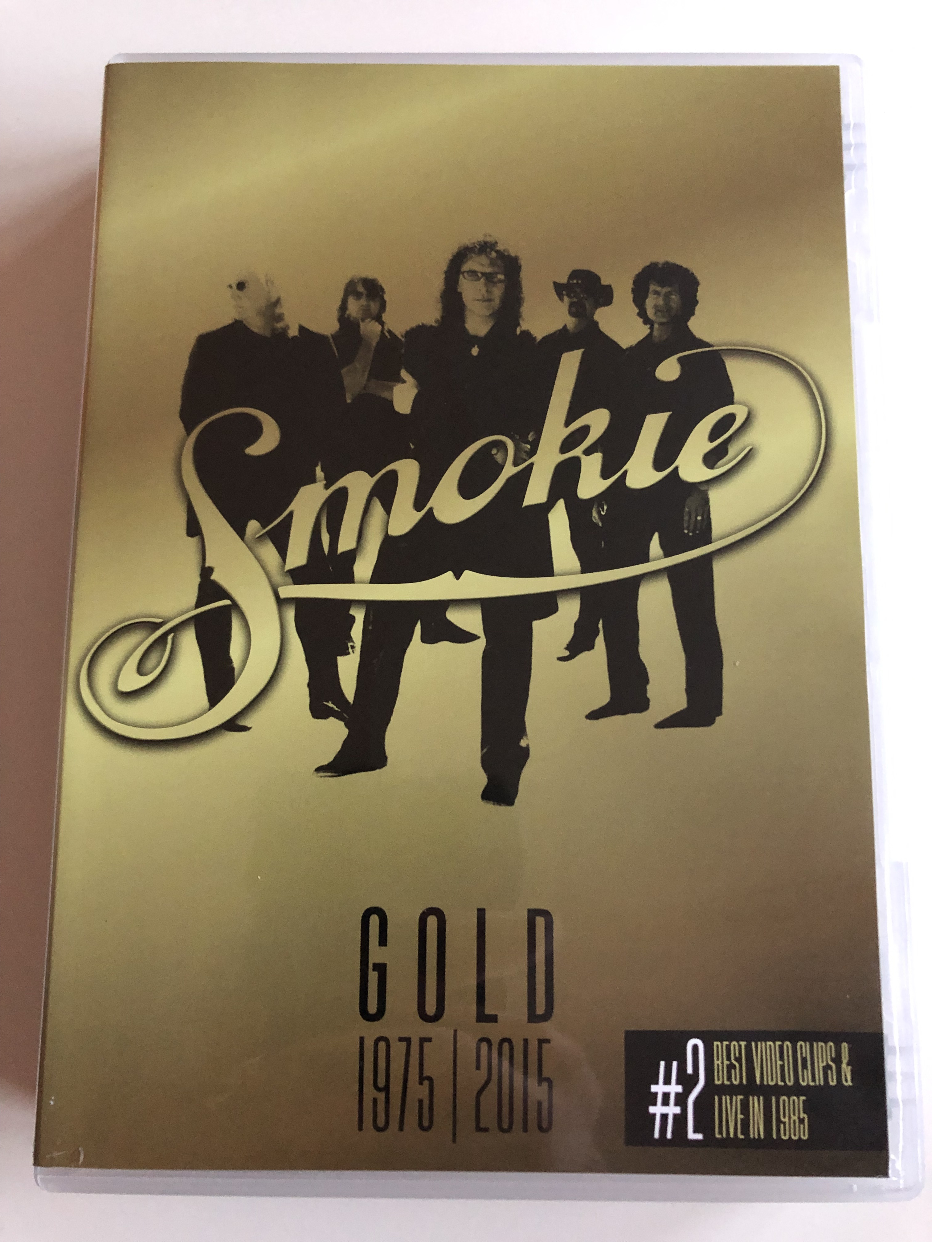 smokie-gold-1975-2015-dvd-2-40th-anniversary-edition-best-video-clips-live-in-1985-excerpts-from-the-legendary-charity-concert-in-bradford-england-1985-1-.jpg