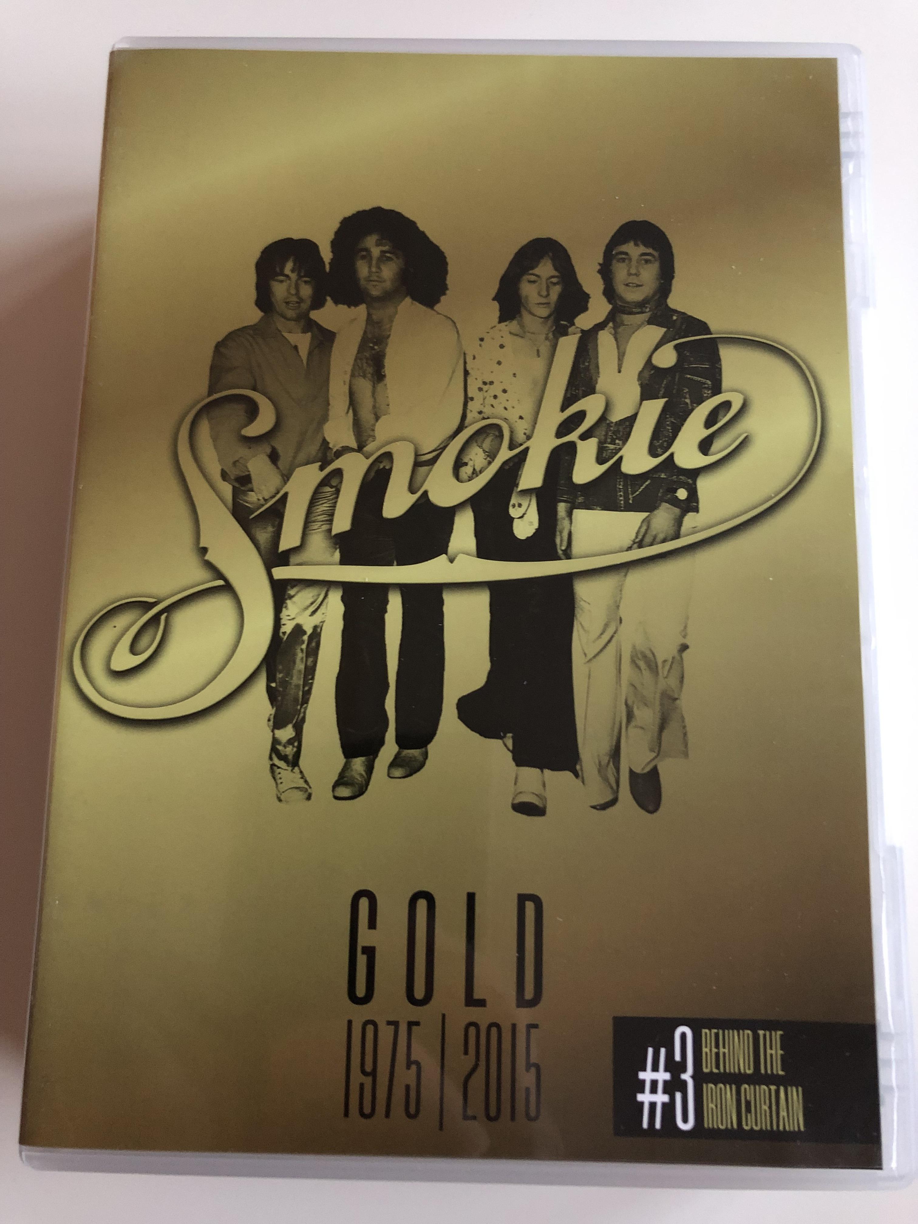 smokie-gold-1975-2015-dvd-3-40th-anniversary-edition-behind-the-iron-curtain-east-berlin-1976-sofia-1983-bratislava-1983-glitzerlicht-und-hinterh-fe-documentary-sony-music-1-.jpg