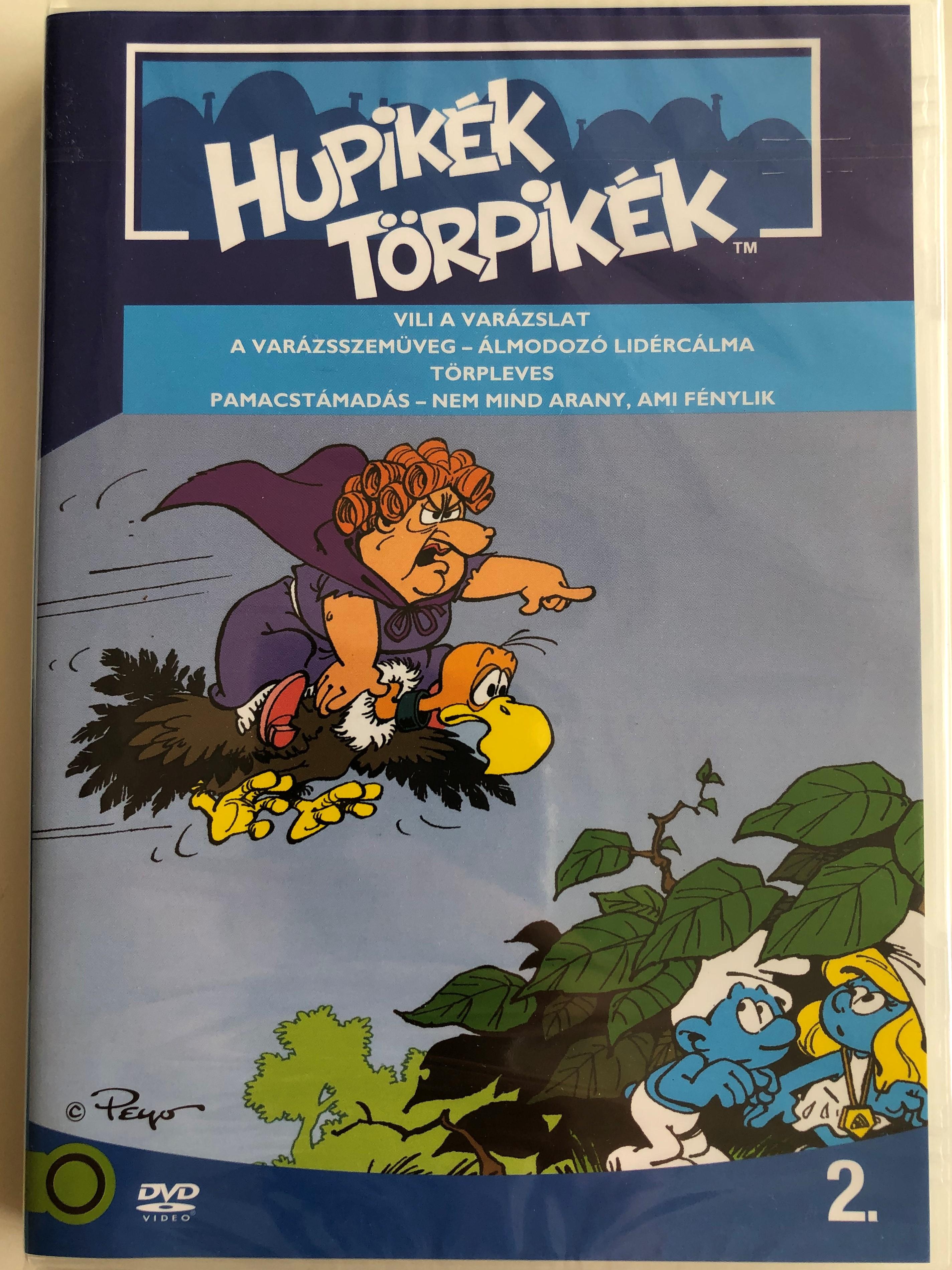smurfs-2.-dvd-1982-hupik-k-t-rpik-k-2.-episodes-from-season-2-created-by-peyo-1.jpg