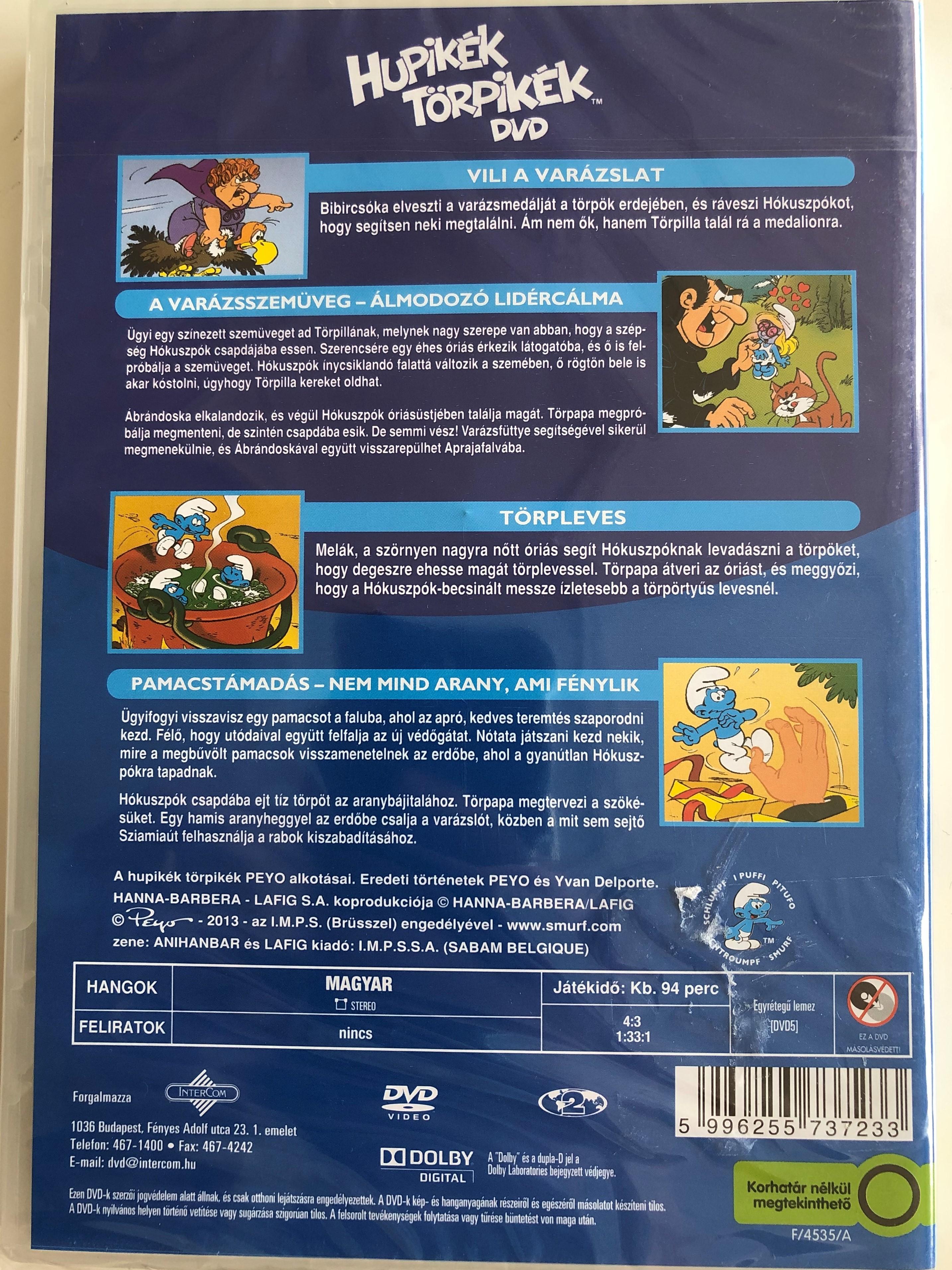 smurfs-2.-dvd-1982-hupik-k-t-rpik-k-2.-episodes-from-season-2-created-by-peyo-2.jpg