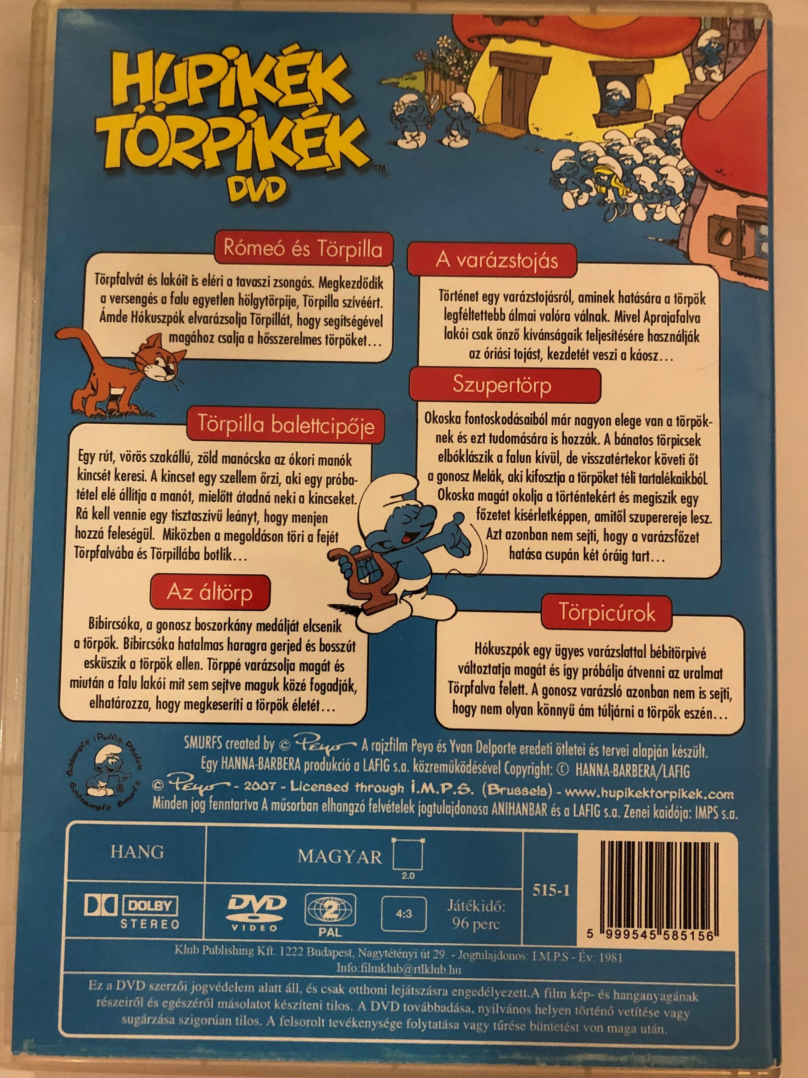smurfs-3-dvd-1981-hupik-k-t-rpik-k-3-a-var-zstoj-s-2.jpg