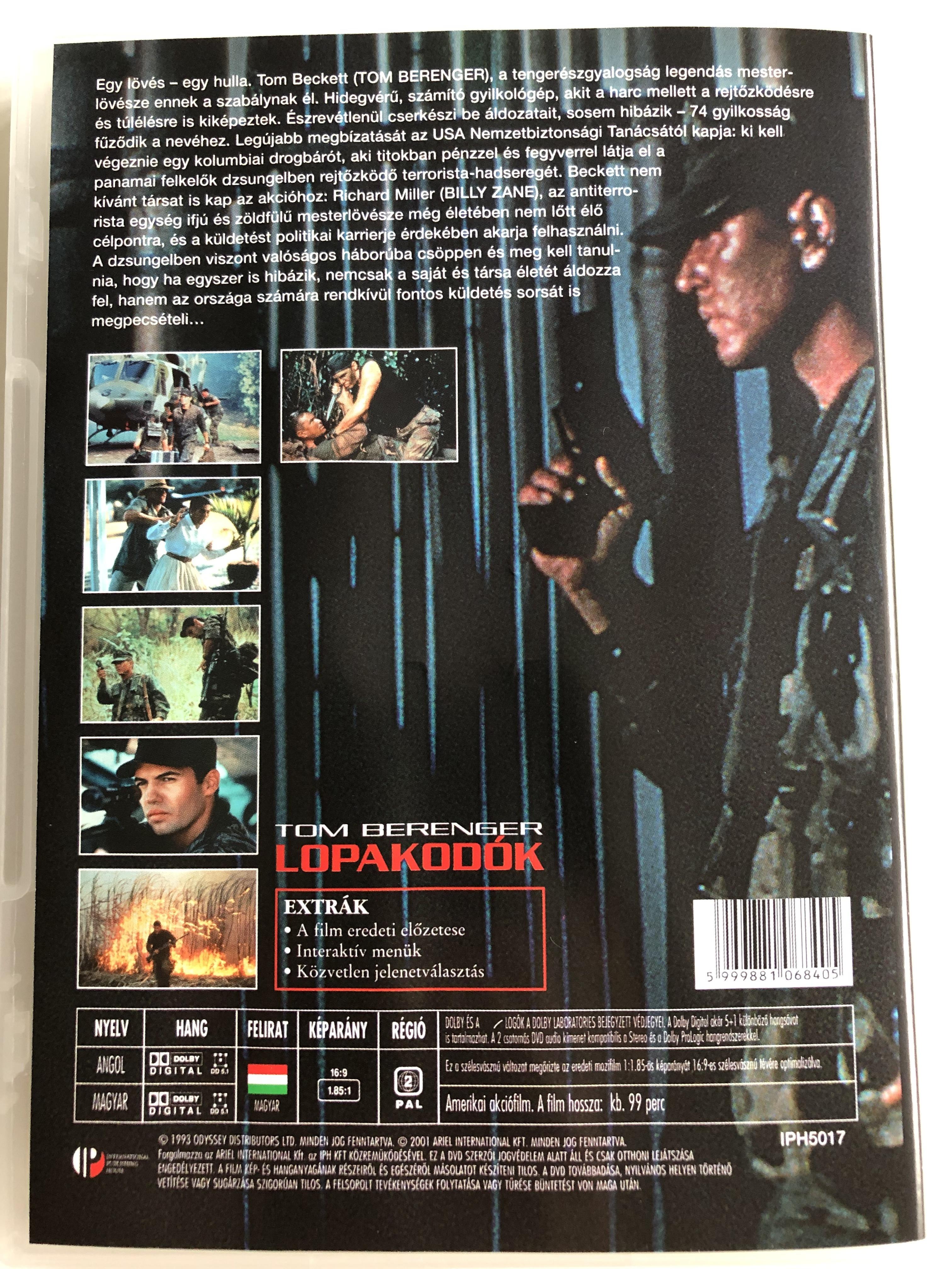 sniper-dvd-1993-lopakod-k-directed-by-luis-llosa-starring-tom-berenger-billy-zane-j.t.-walsh-2-.jpg