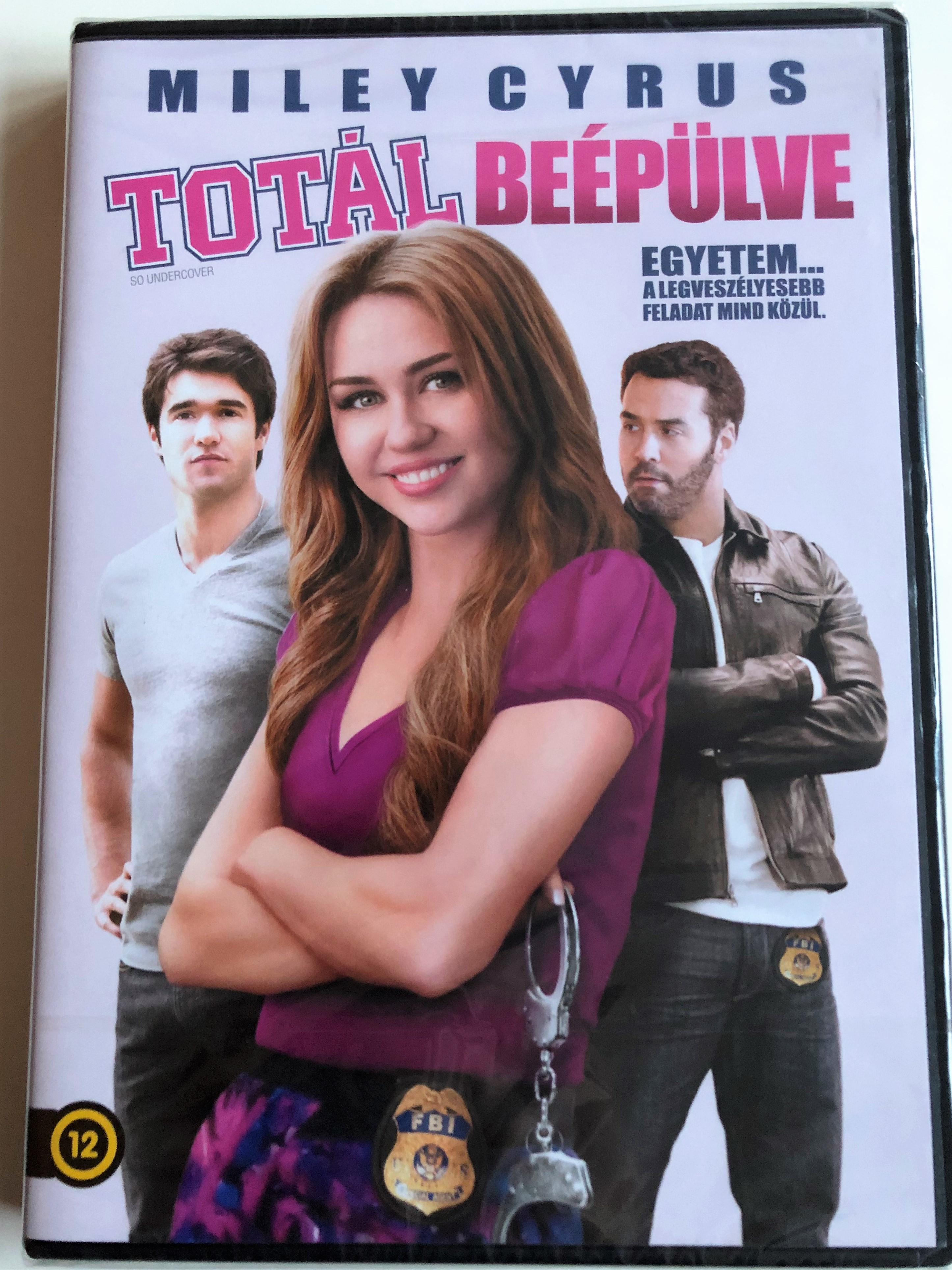 so-undercover-dvd-2012-tot-l-be-p-lve-directed-by-tom-vaughan-starring-miley-cyrus-jeremy-piven-1.jpg