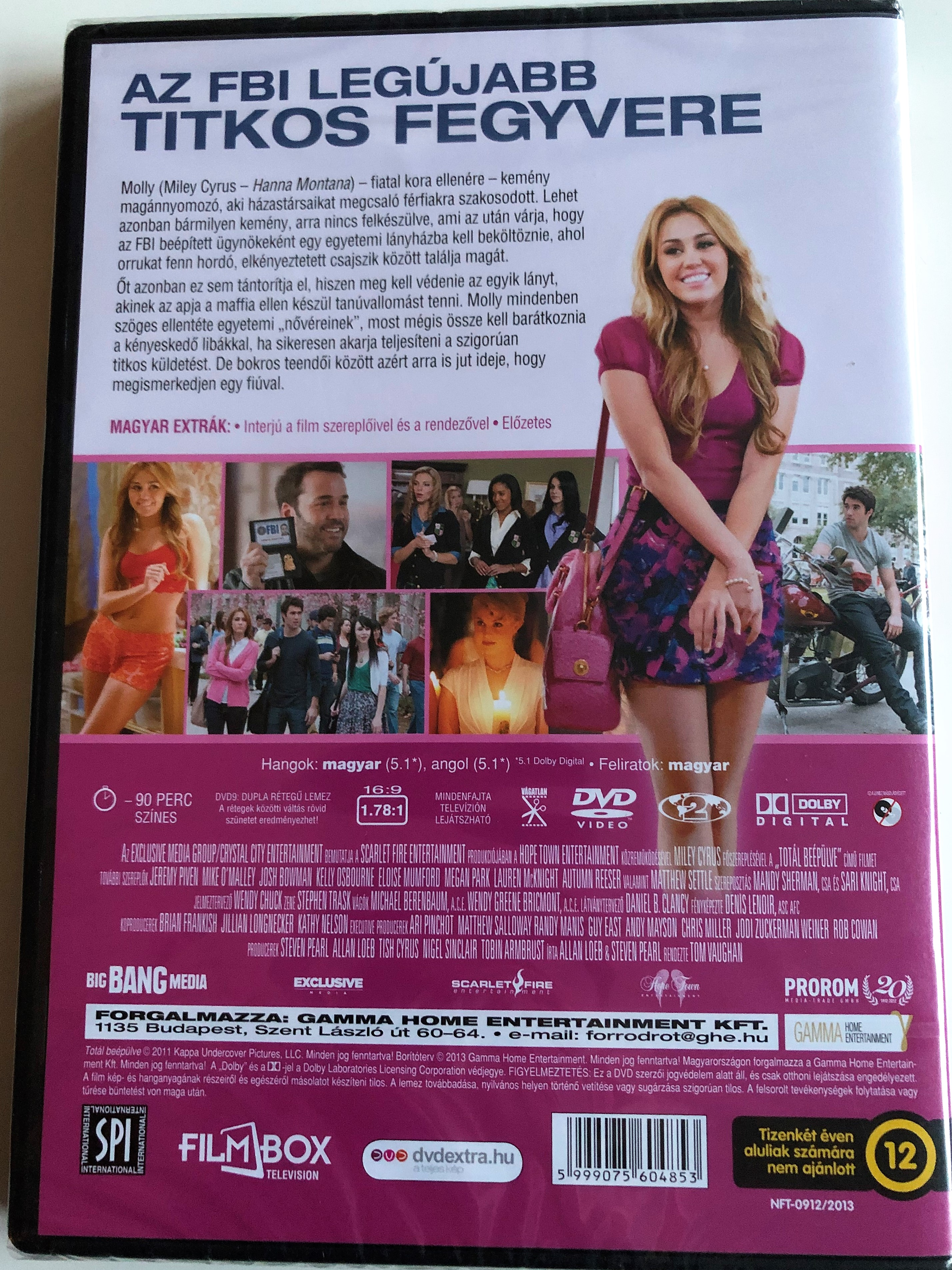 so-undercover-dvd-2012-tot-l-be-p-lve-directed-by-tom-vaughan-starring-miley-cyrus-jeremy-piven-2.jpg