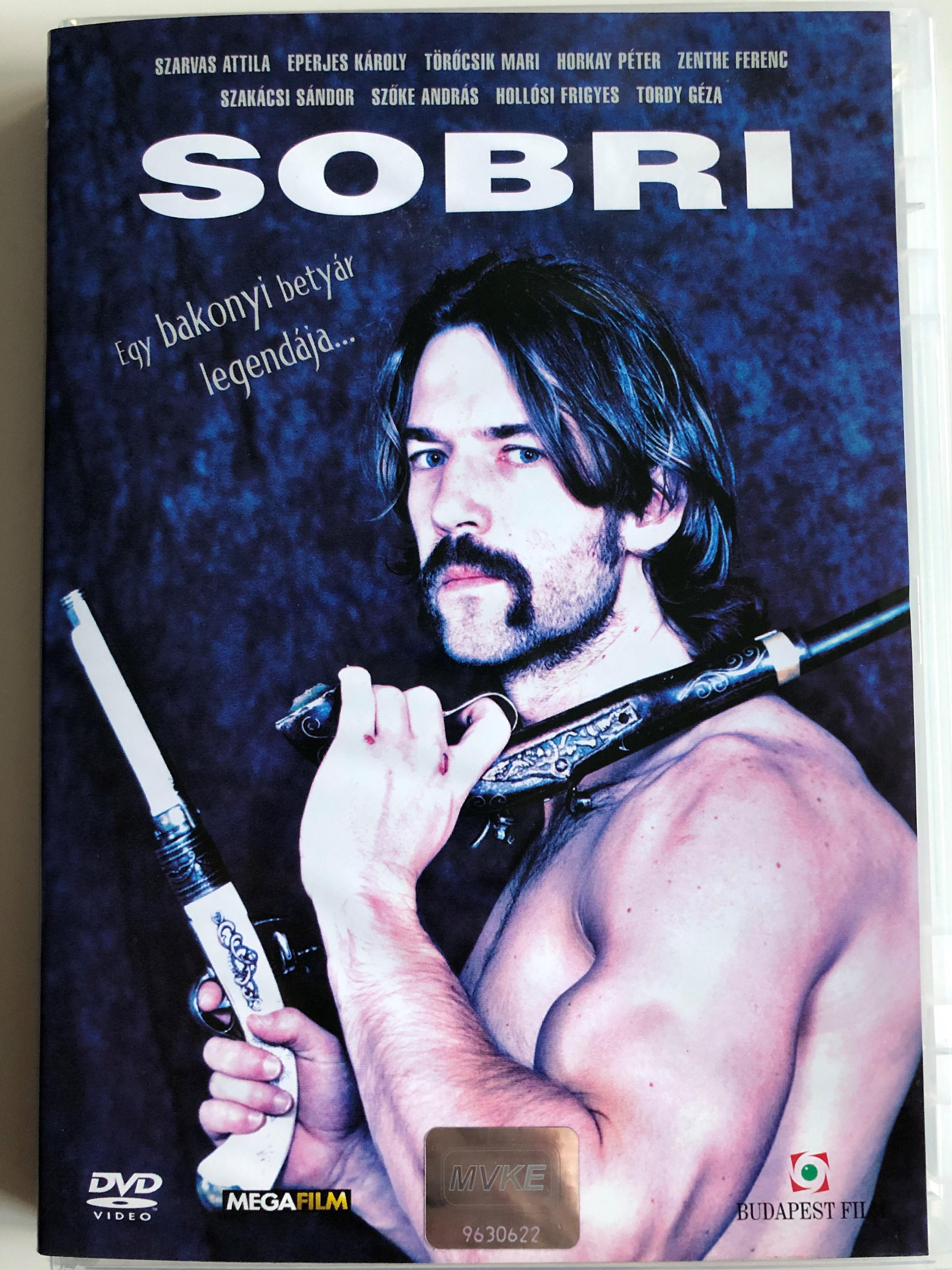 sobri-2002-dvd-egy-bakonyi-bety-r-legend-ja-directed-by-nov-k-emil-1.jpg