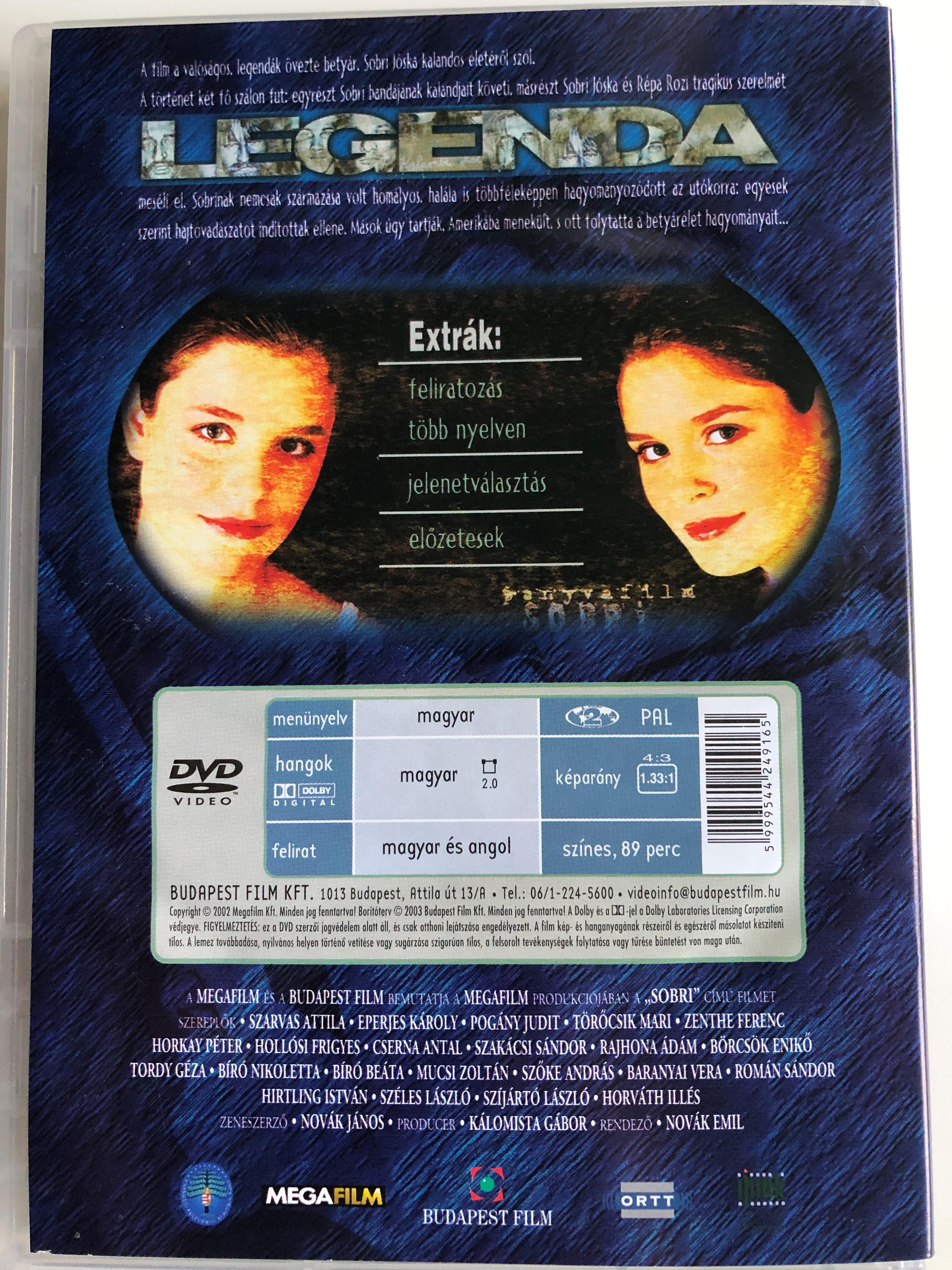 sobri-2002-dvd-egy-bakonyi-bety-r-legend-ja-directed-by-nov-k-emil-2.jpg