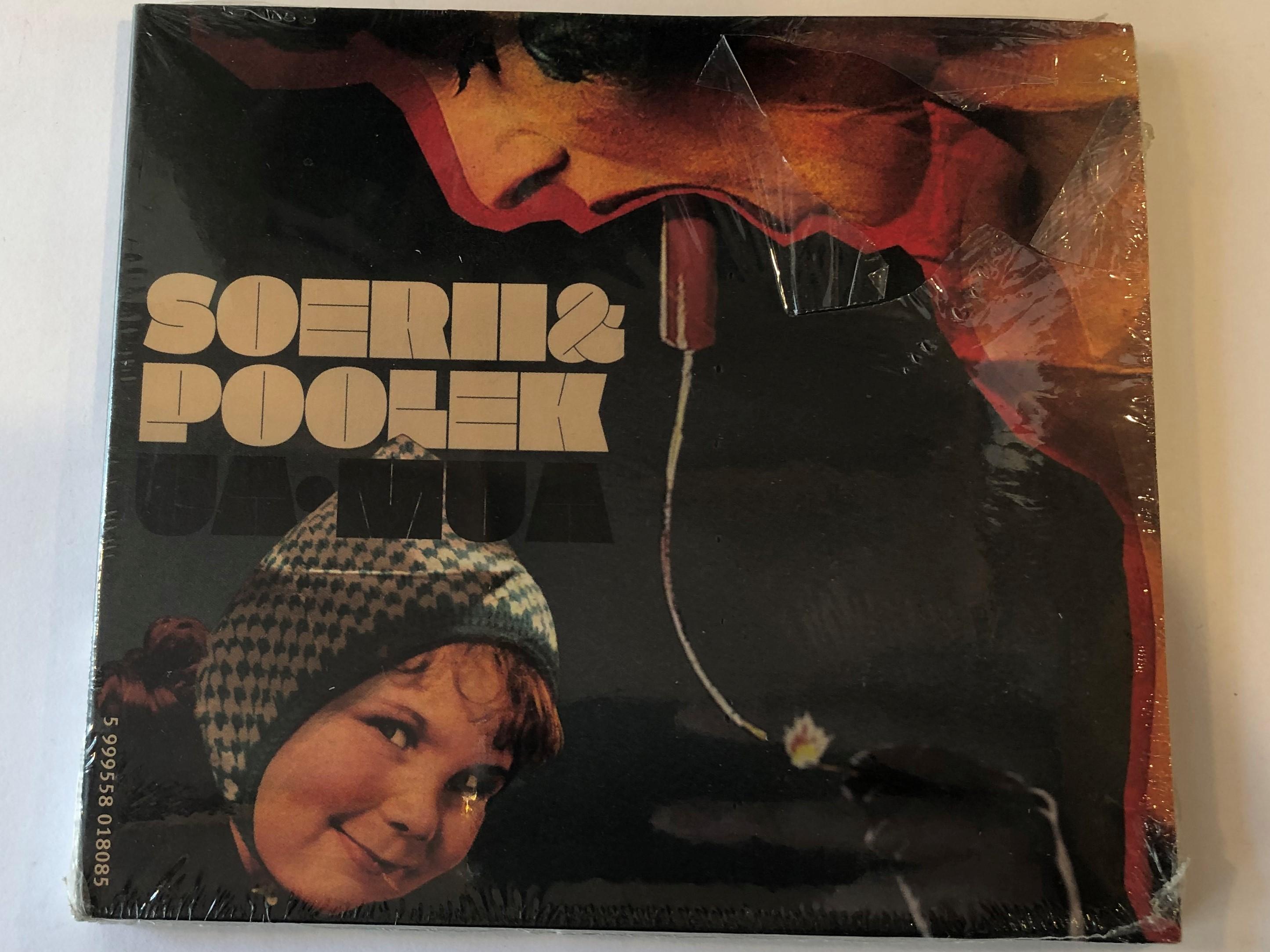 soerii-poolek-ua-mua-twelvetones-records-audio-cd-2009-twe-02-2009-2-1-.jpg