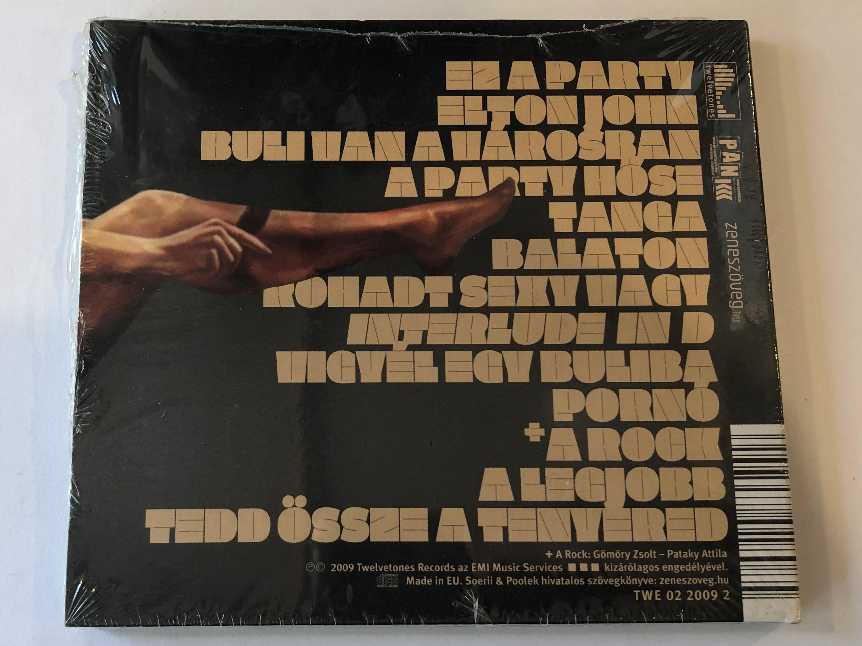soerii-poolek-ua-mua-twelvetones-records-audio-cd-2009-twe-02-2009-2-2-.jpg