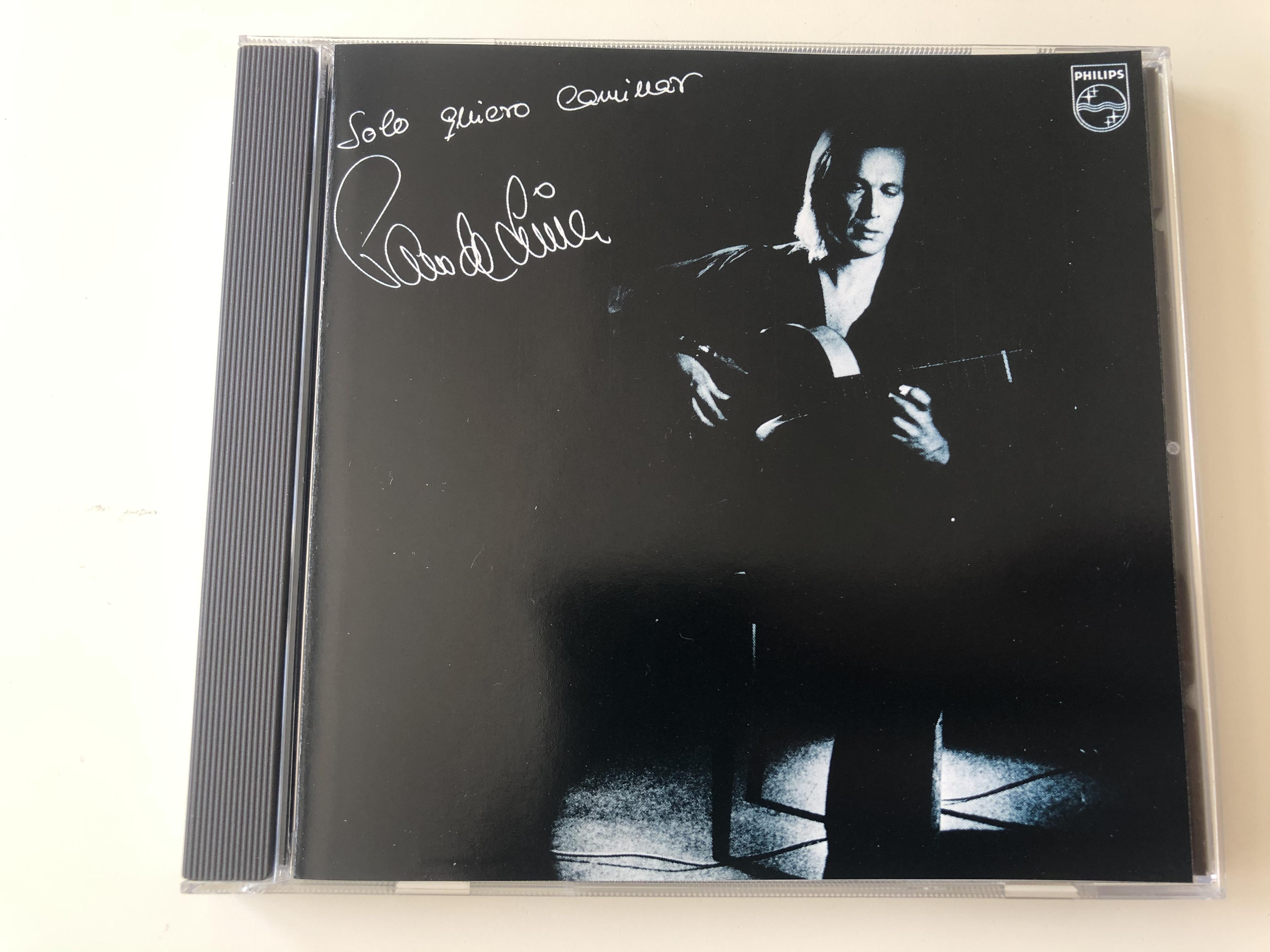 solo-quiero-caminar-paco-de-lucia-philips-audio-cd-1981-810-009-2-1-.jpg