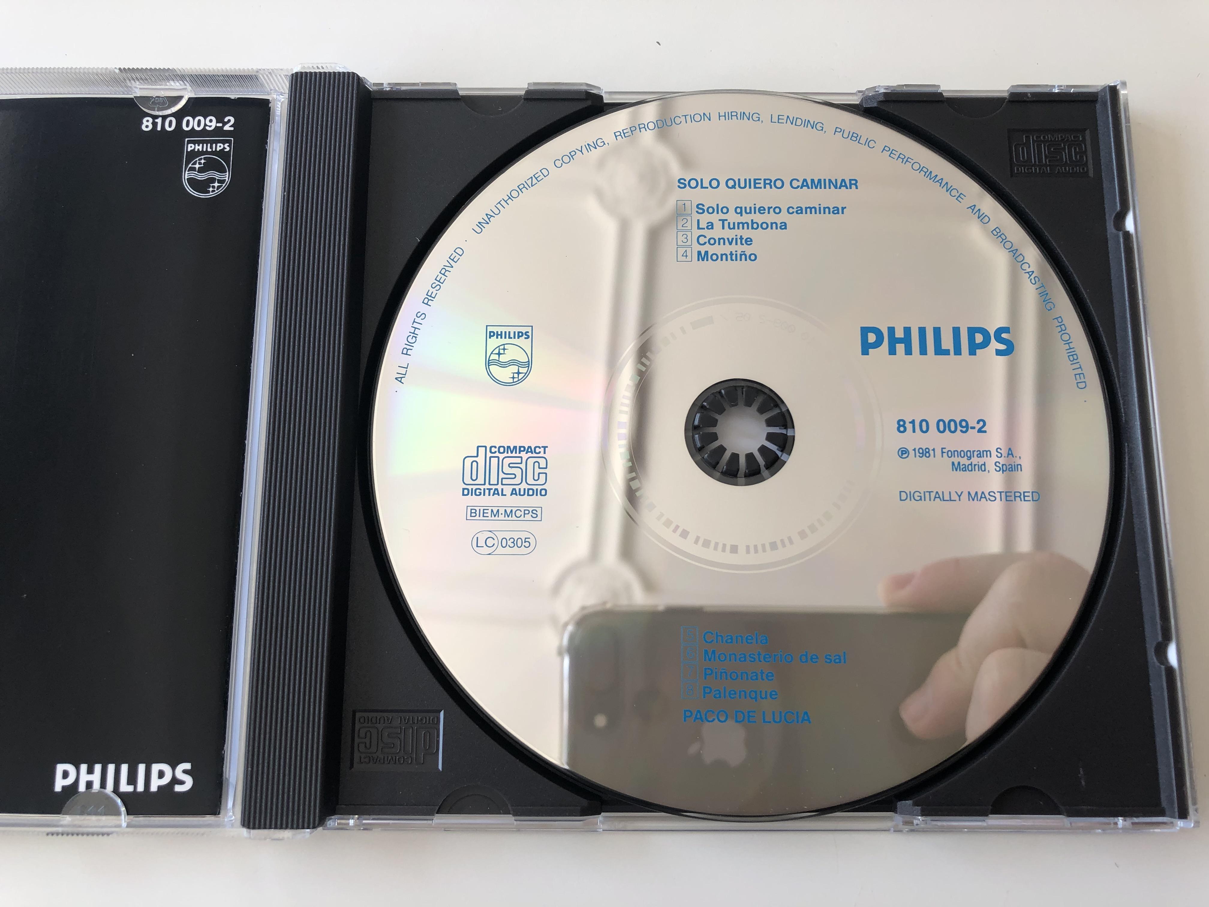 solo-quiero-caminar-paco-de-lucia-philips-audio-cd-1981-810-009-2-3-.jpg