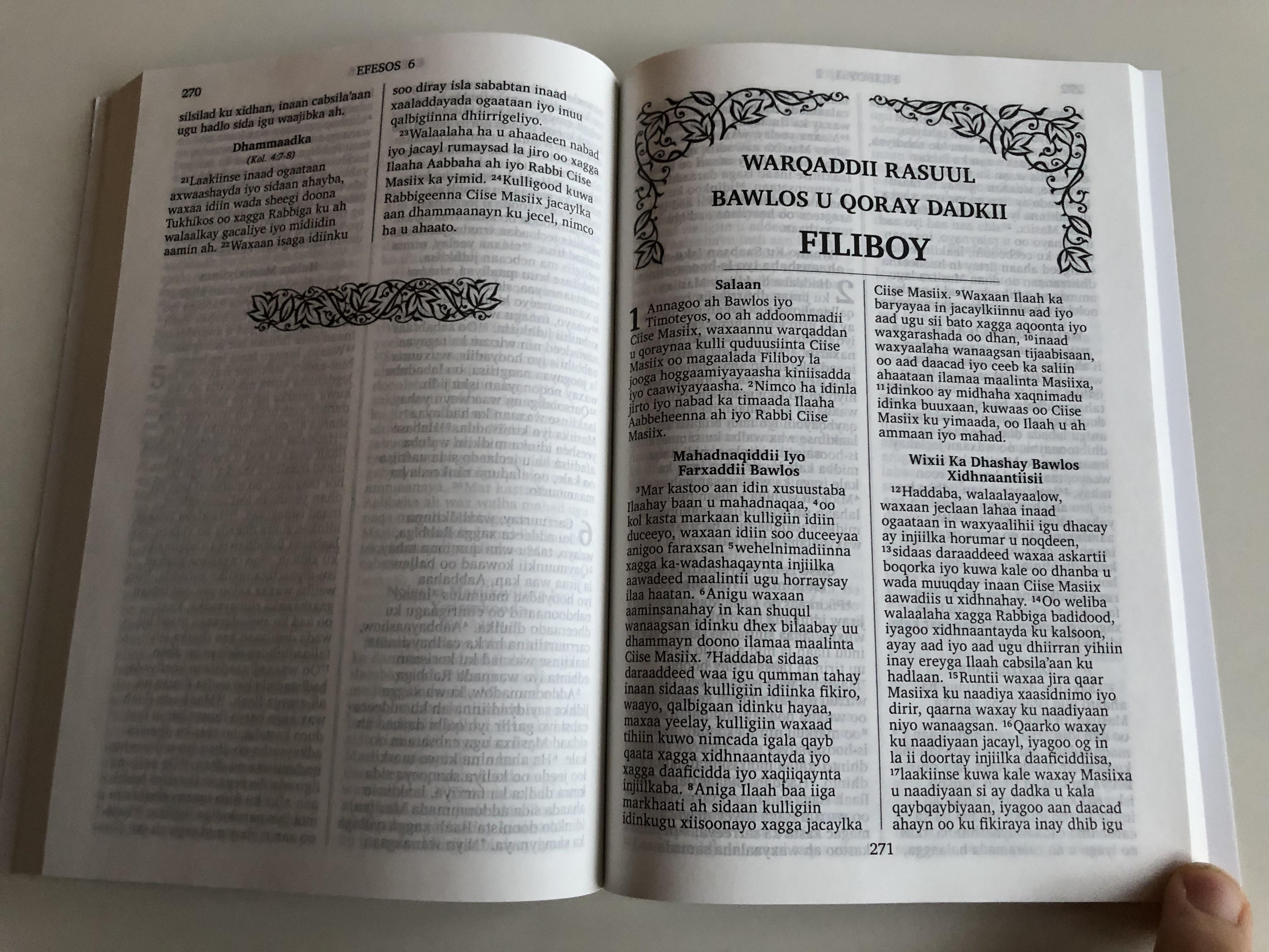 somali-new-testament-kitaabka-quduuska-ah-12.jpg