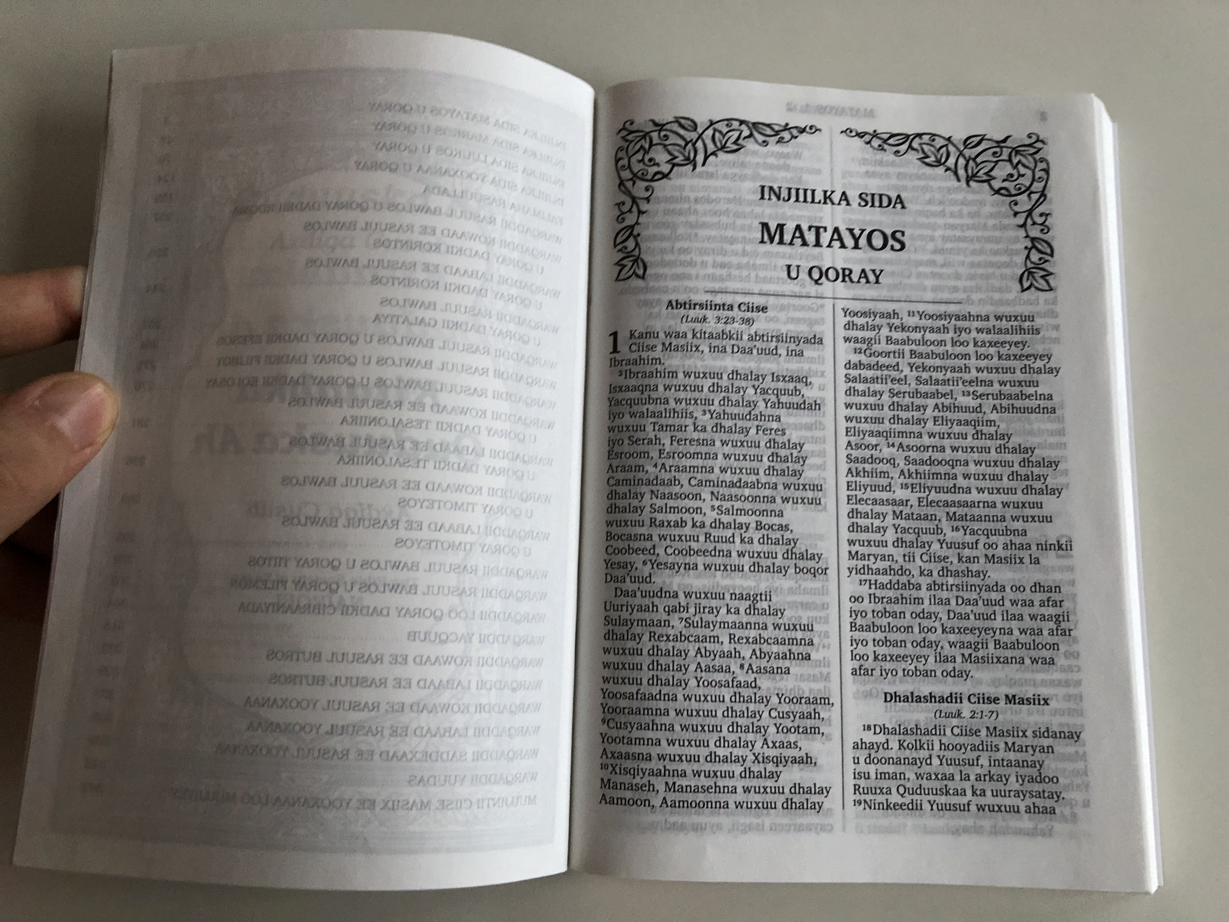 somali-new-testament-kitaabka-quduuska-ah-8.jpg