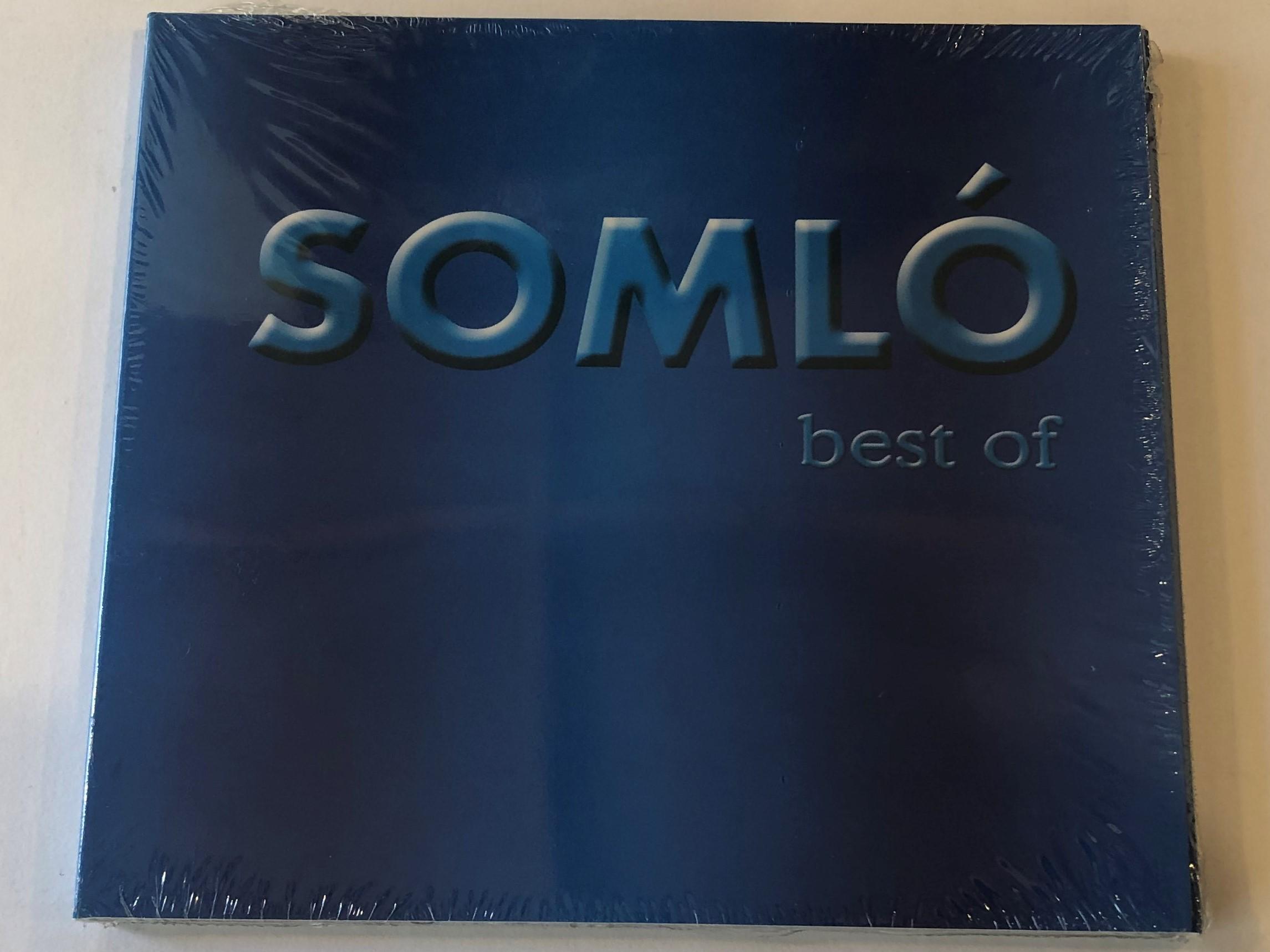 soml-best-of-audio-cd-5050467289024-1-.jpg